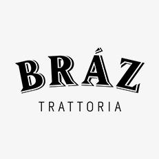 logo-braz-trattoria.png