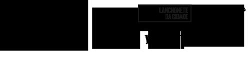 logos-v02.png
