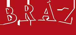 braz-pizzaria-logo.png