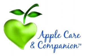 apple-logo-2012.jpg