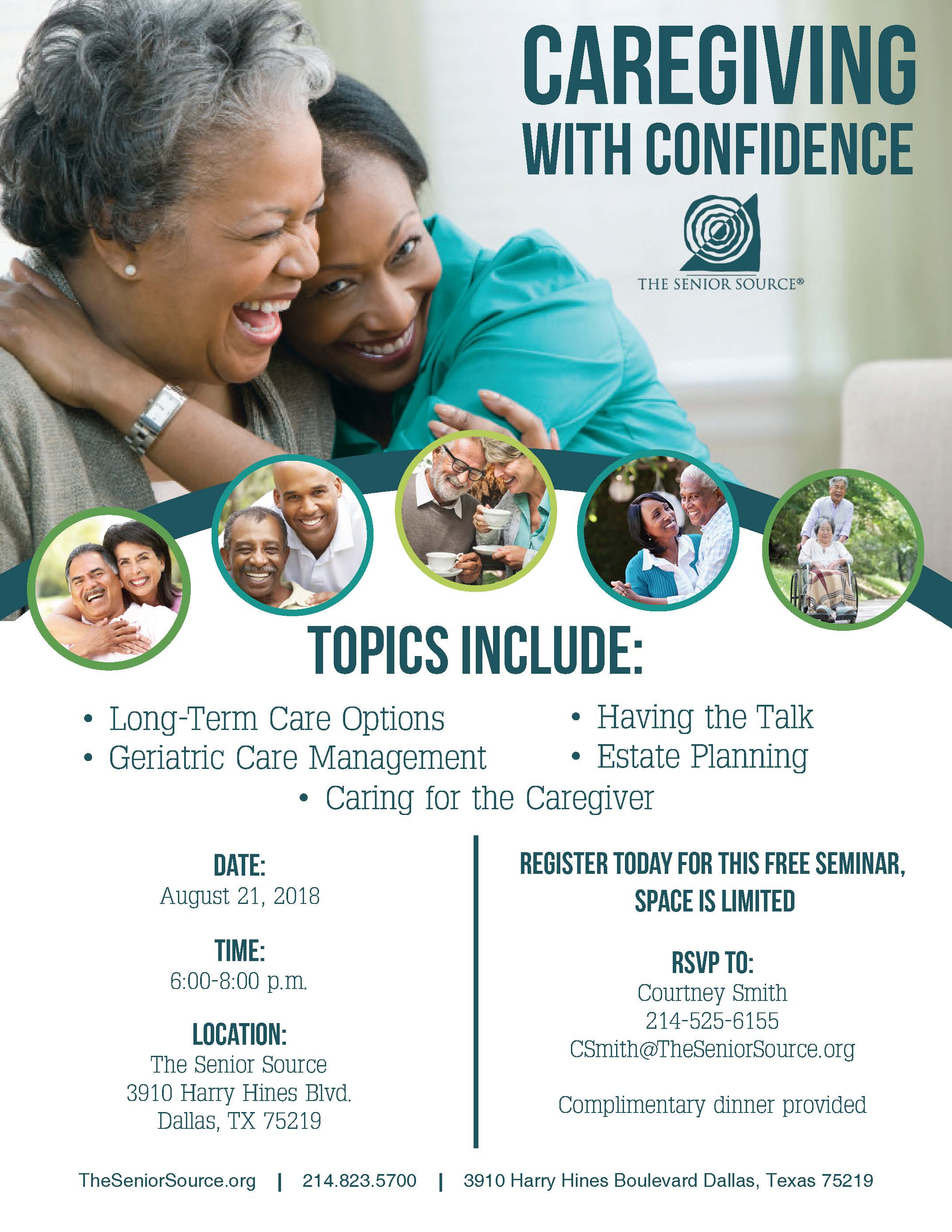 Caregiving with Confidence TSS flyer 8-18.jpg
