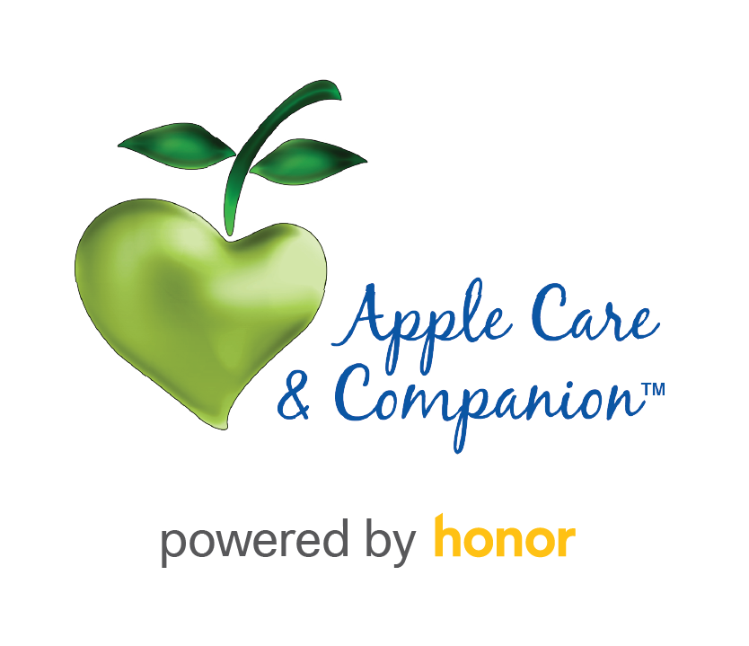 logo Poweredby_Honor_Apple.png