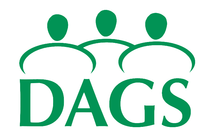 DAGS_Green-Logo.jpg