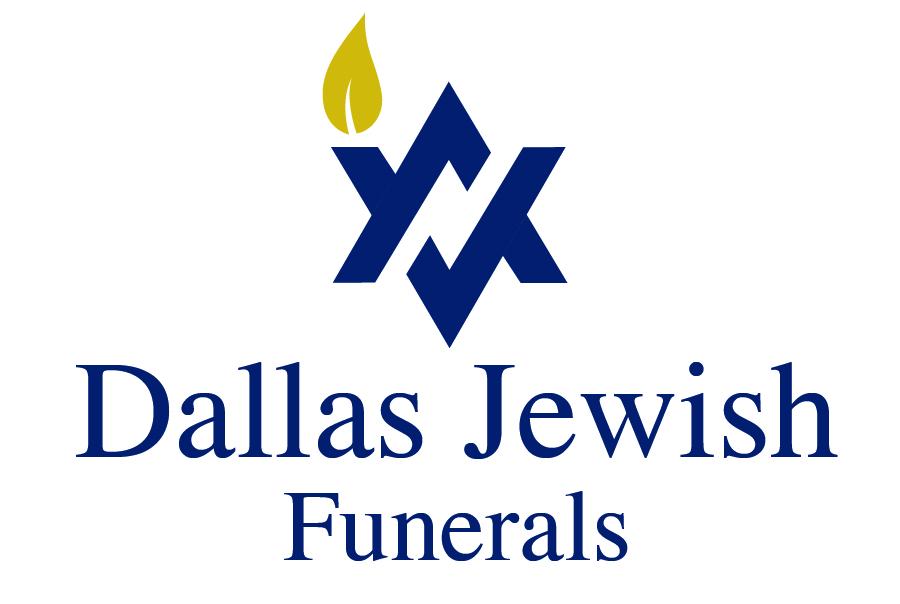 DJF_Logo-01.jpg