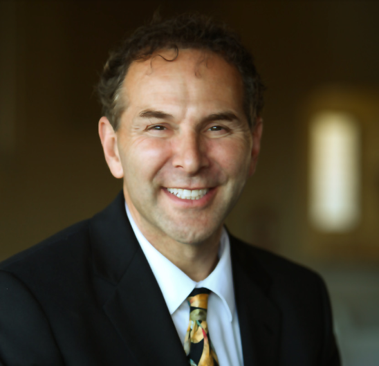 Jason Vogel, M.S., M.R.E. CEO.png