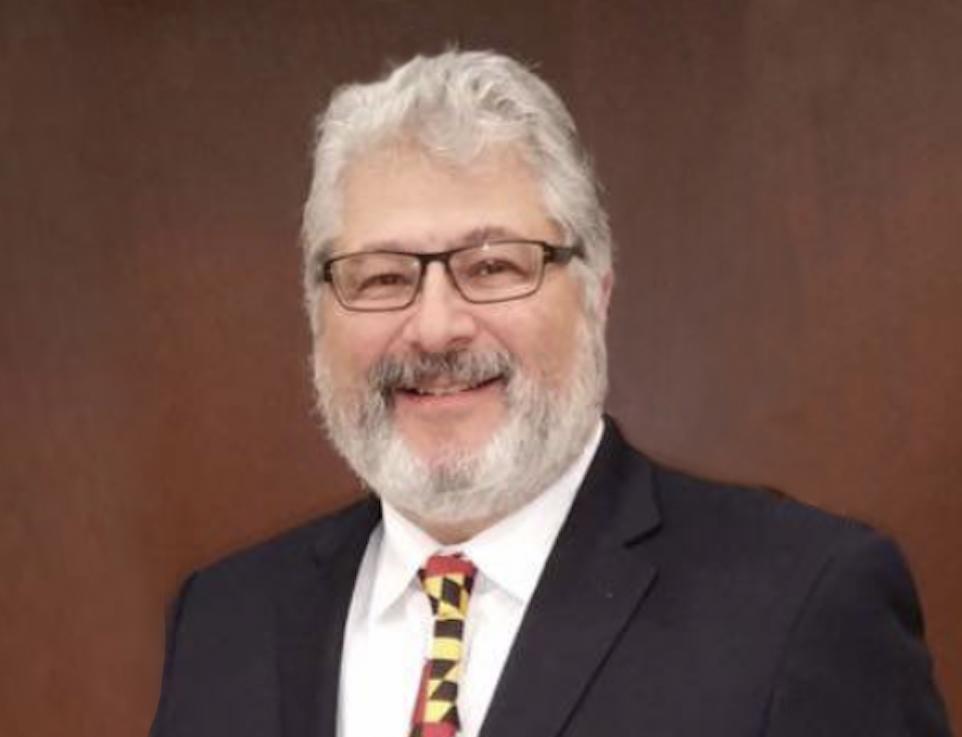 Kenneth Vogel, Esq. Legal Counsel.png