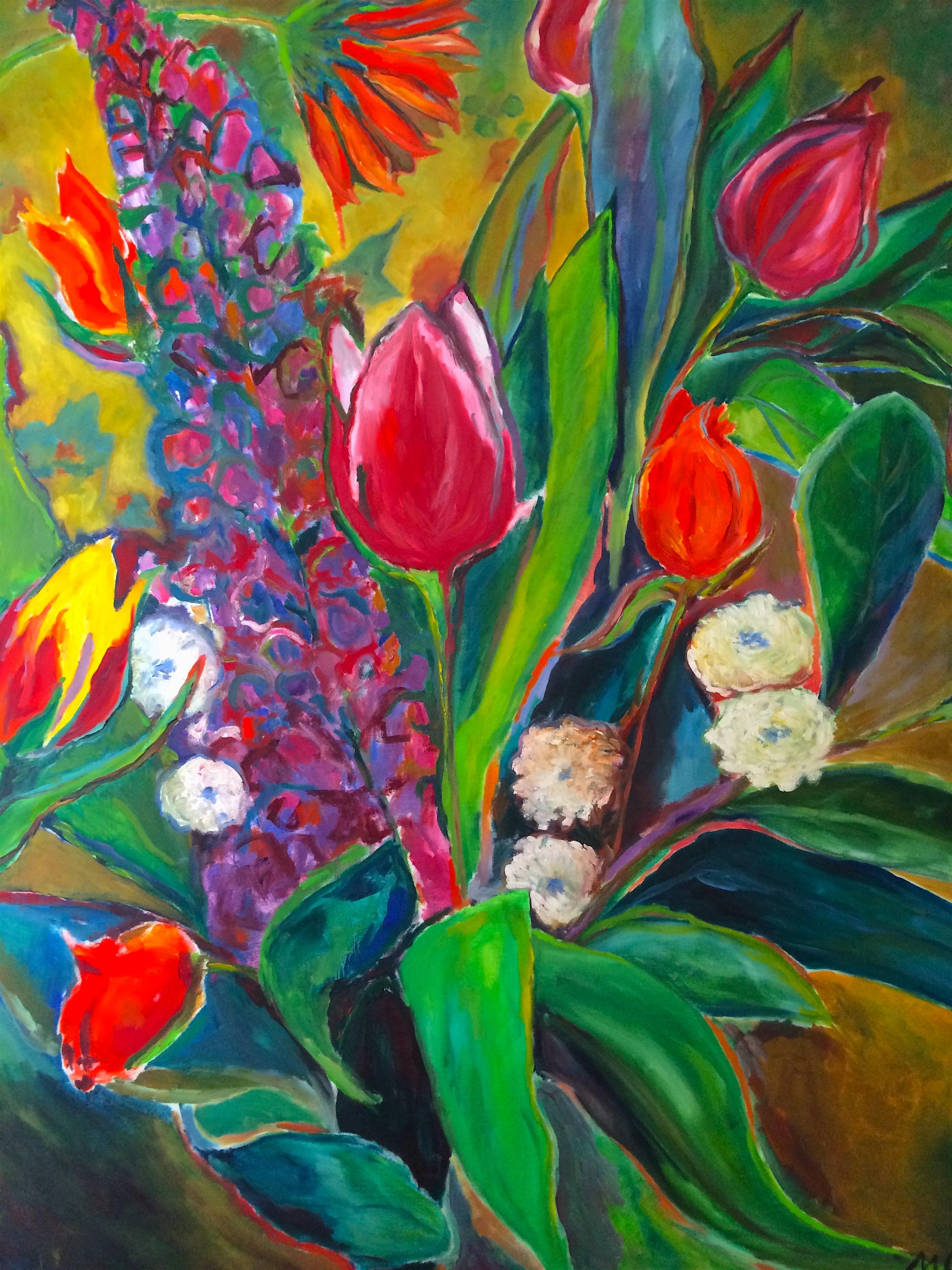 flower painting 1.jpg