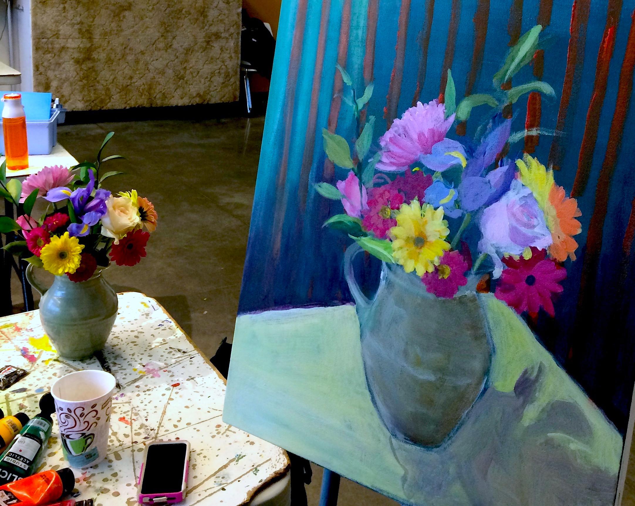 flower painting 3.jpg