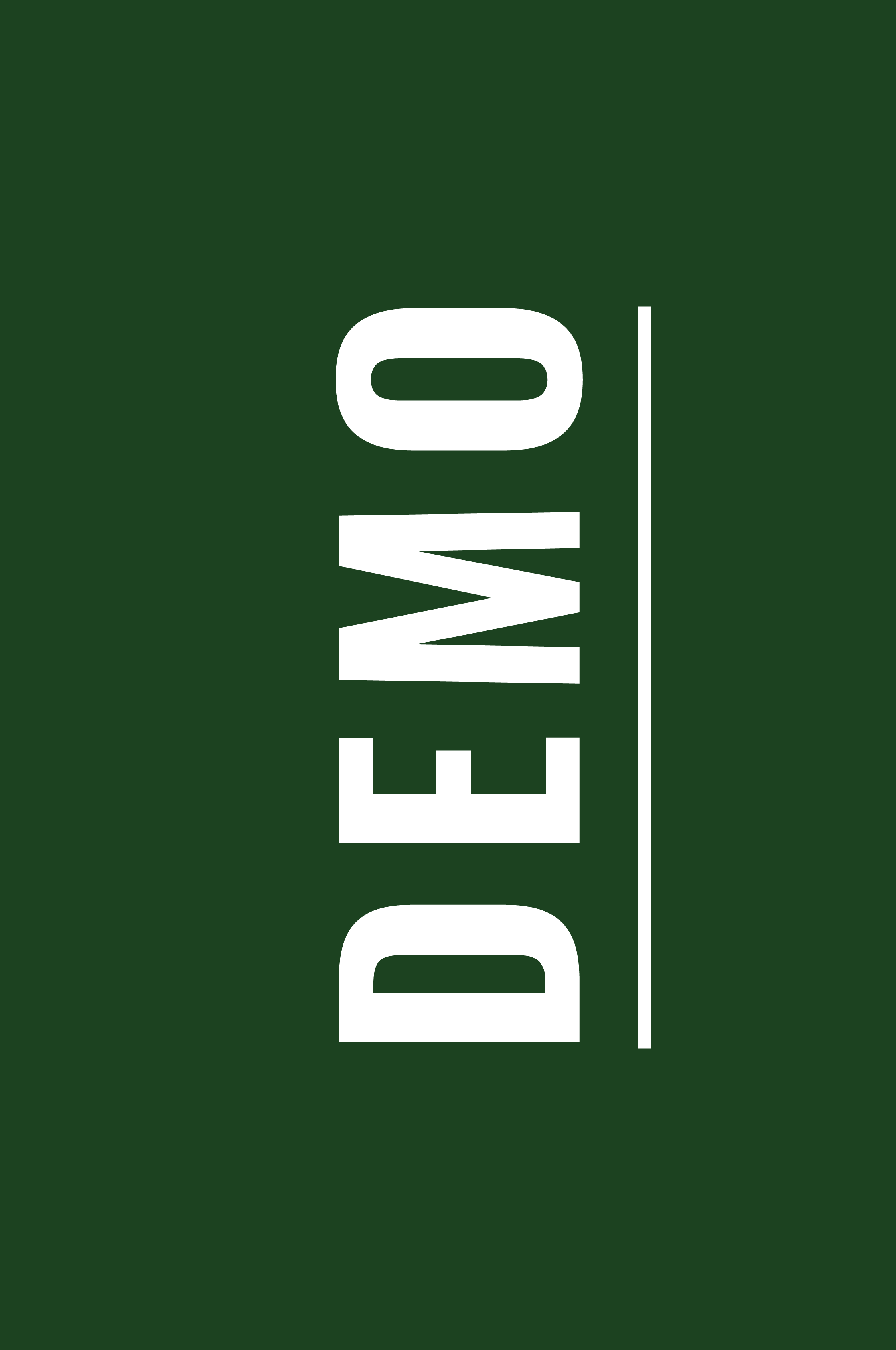 DEMO_Box.png