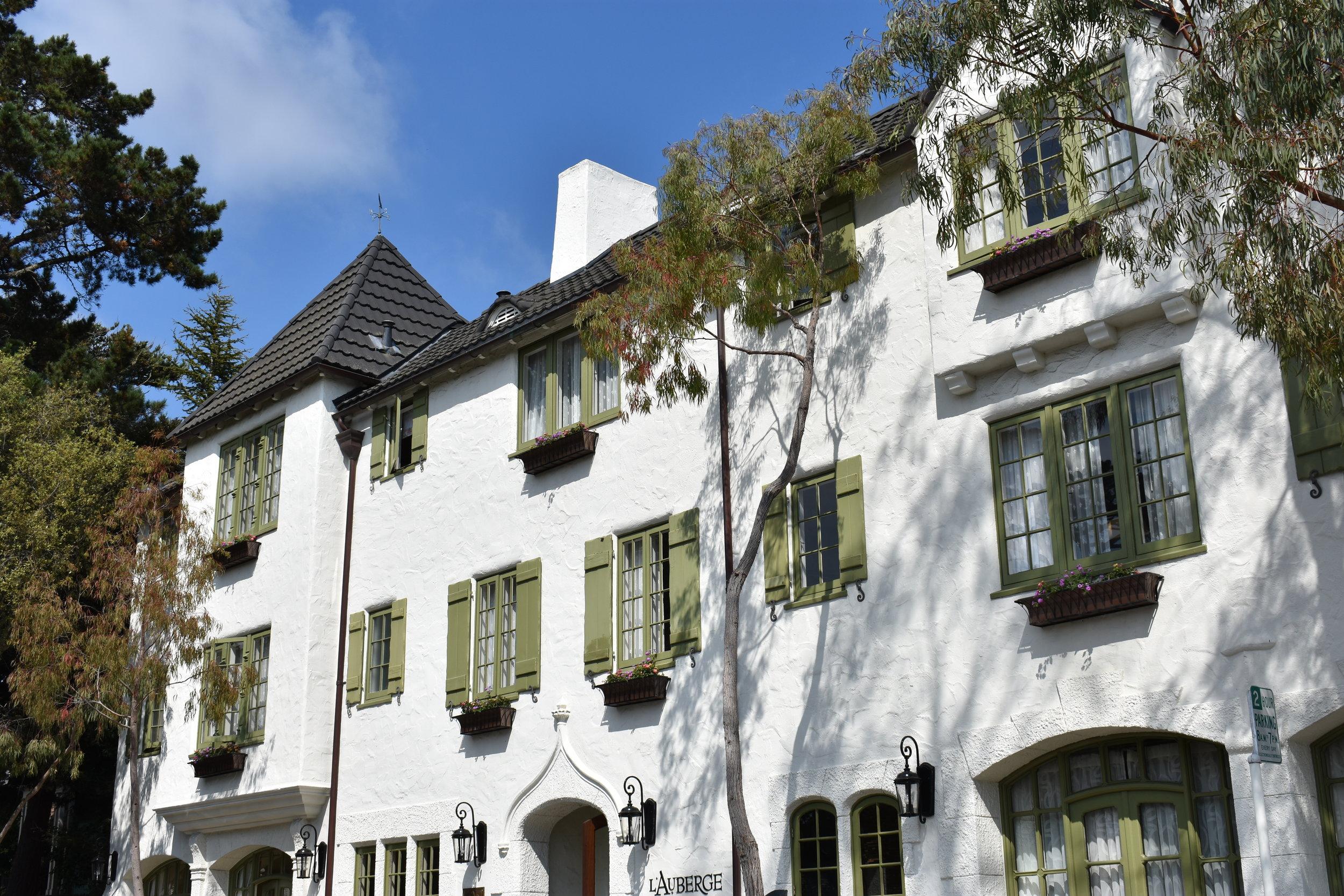 L'Auberge Carmel (5).JPG