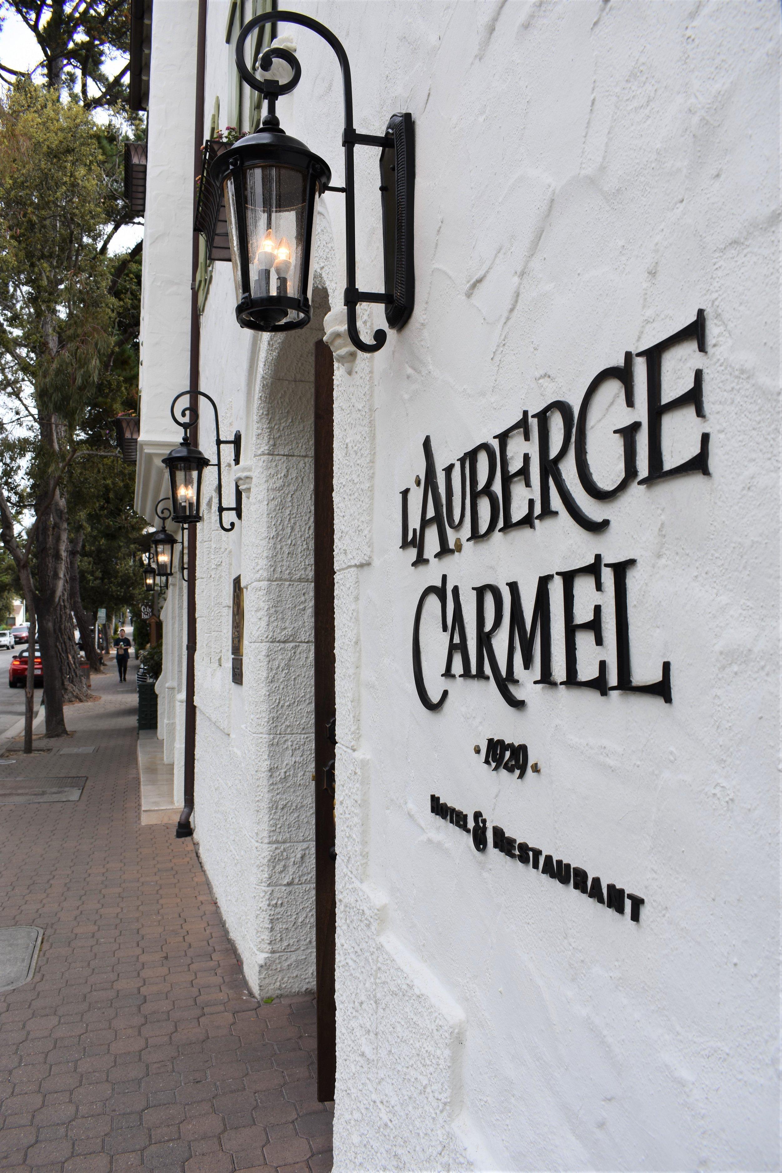 L'Auberge Carmel (6).JPG