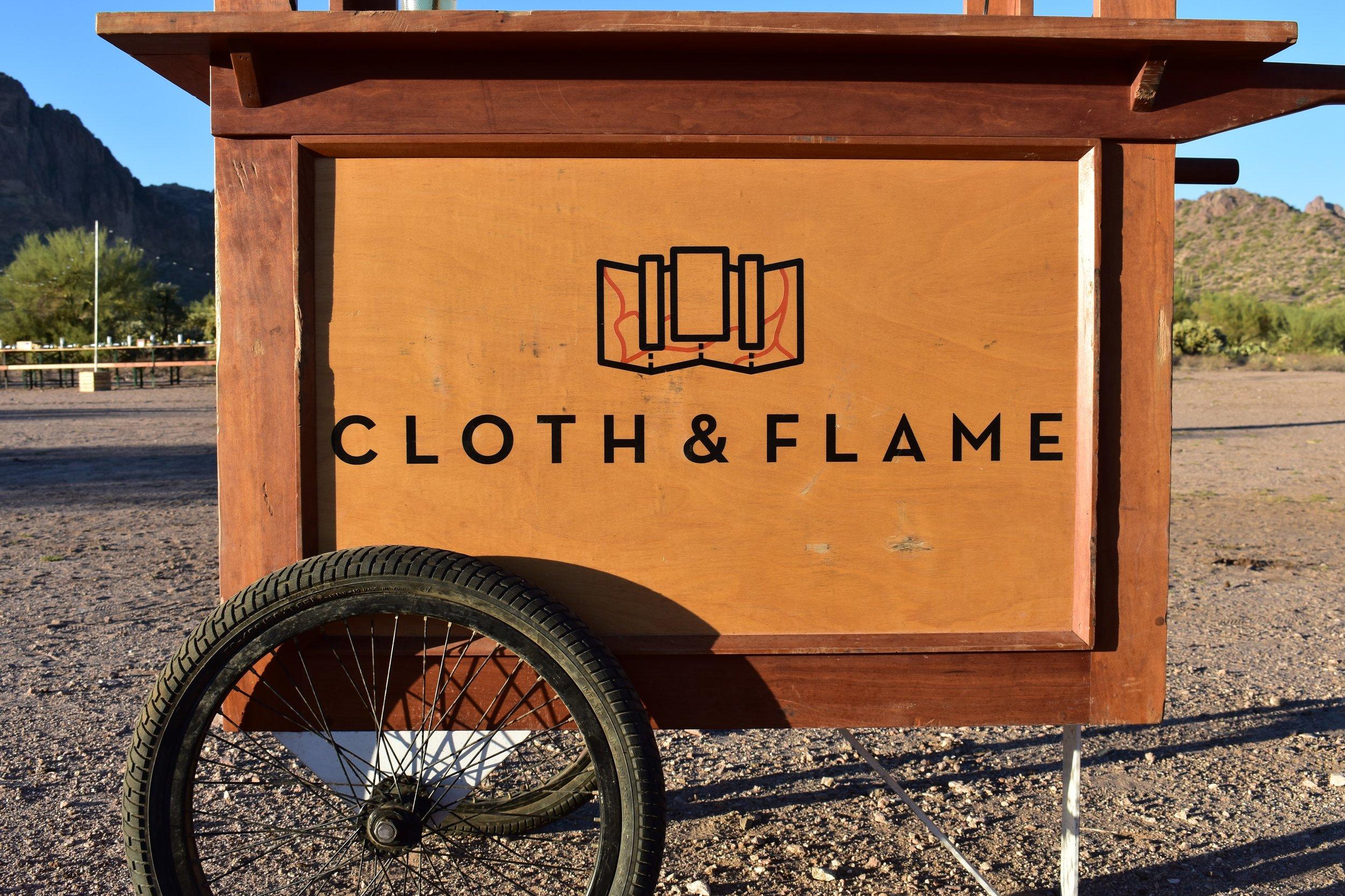 Cloth & Flame (1).JPG