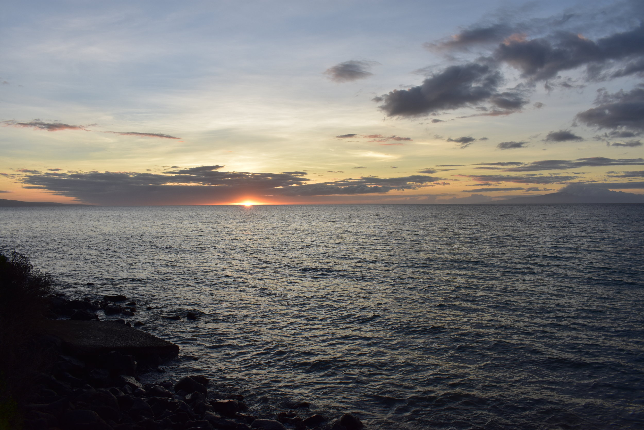 Kamaole Beach Park Maui (5).JPG