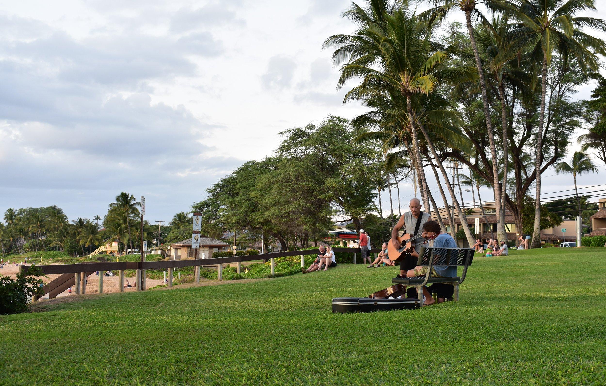 Kamaole Beach Park Maui (10).JPG
