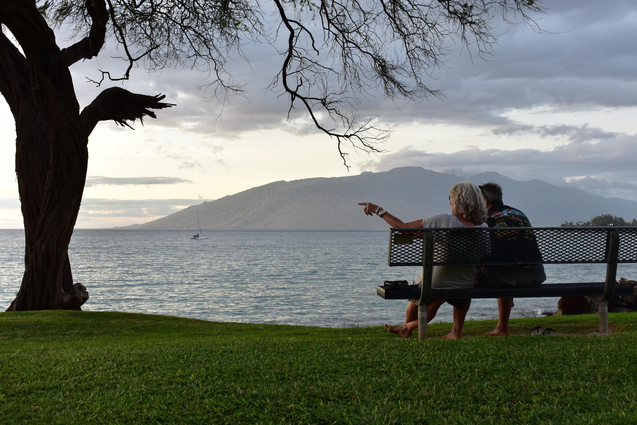 Kamaole Beach Park Maui (1).JPG