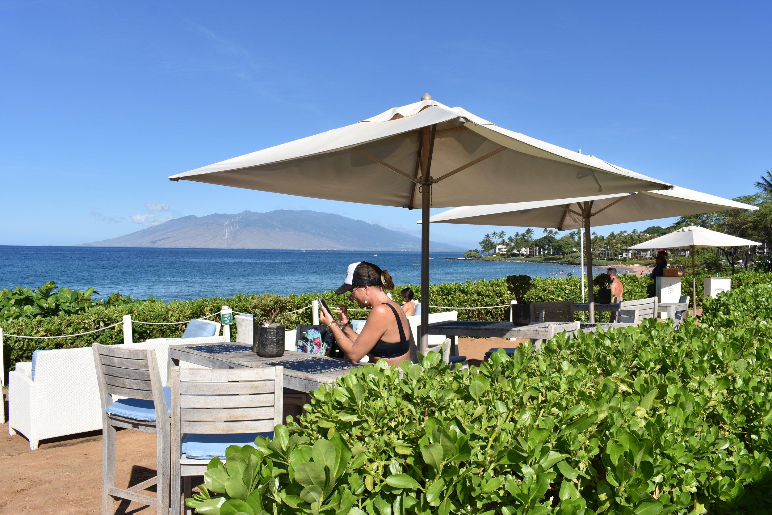 Four Seasons Resort Wailea (3).JPG