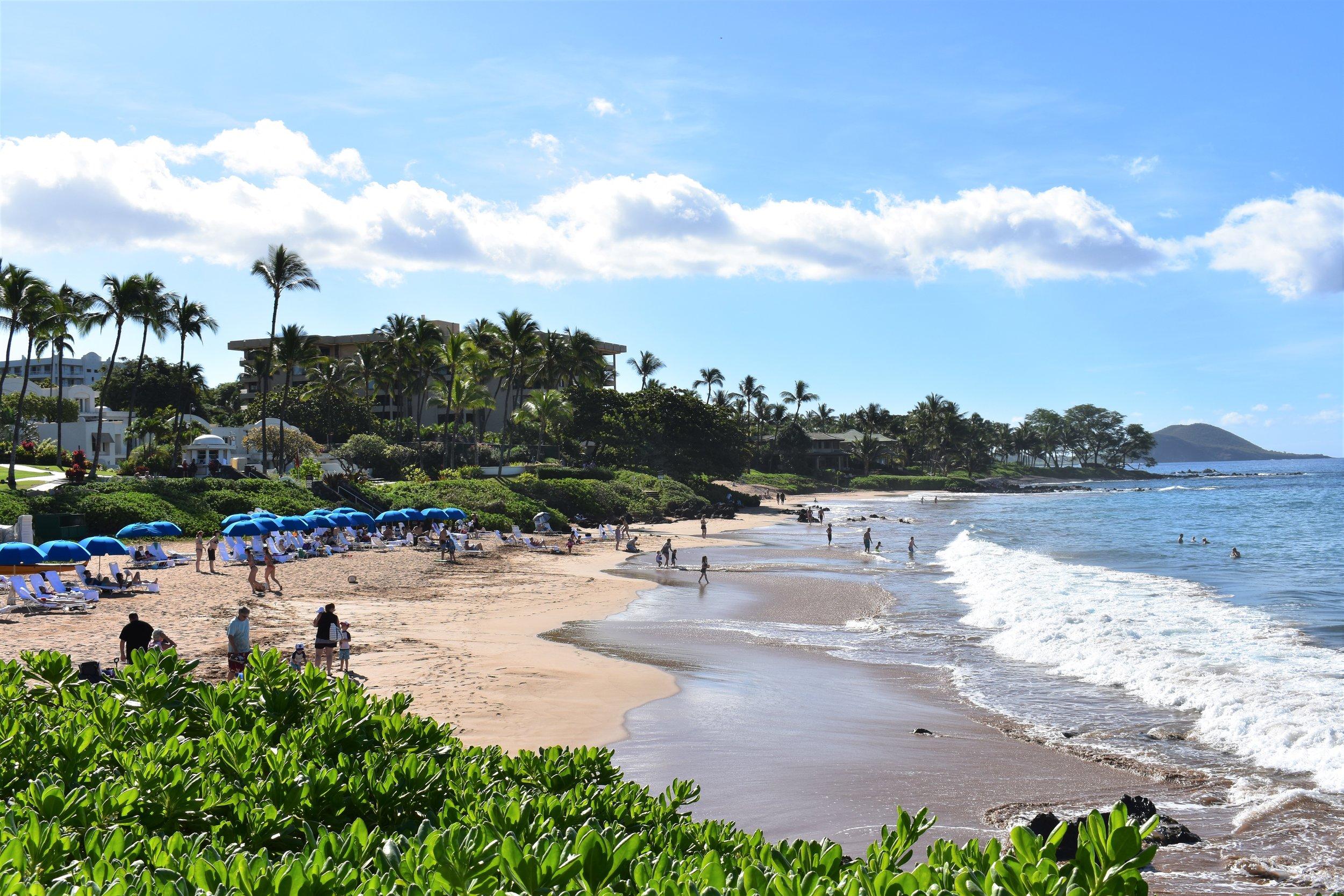 Oceanfront Boardwalk Wailea (1).JPG