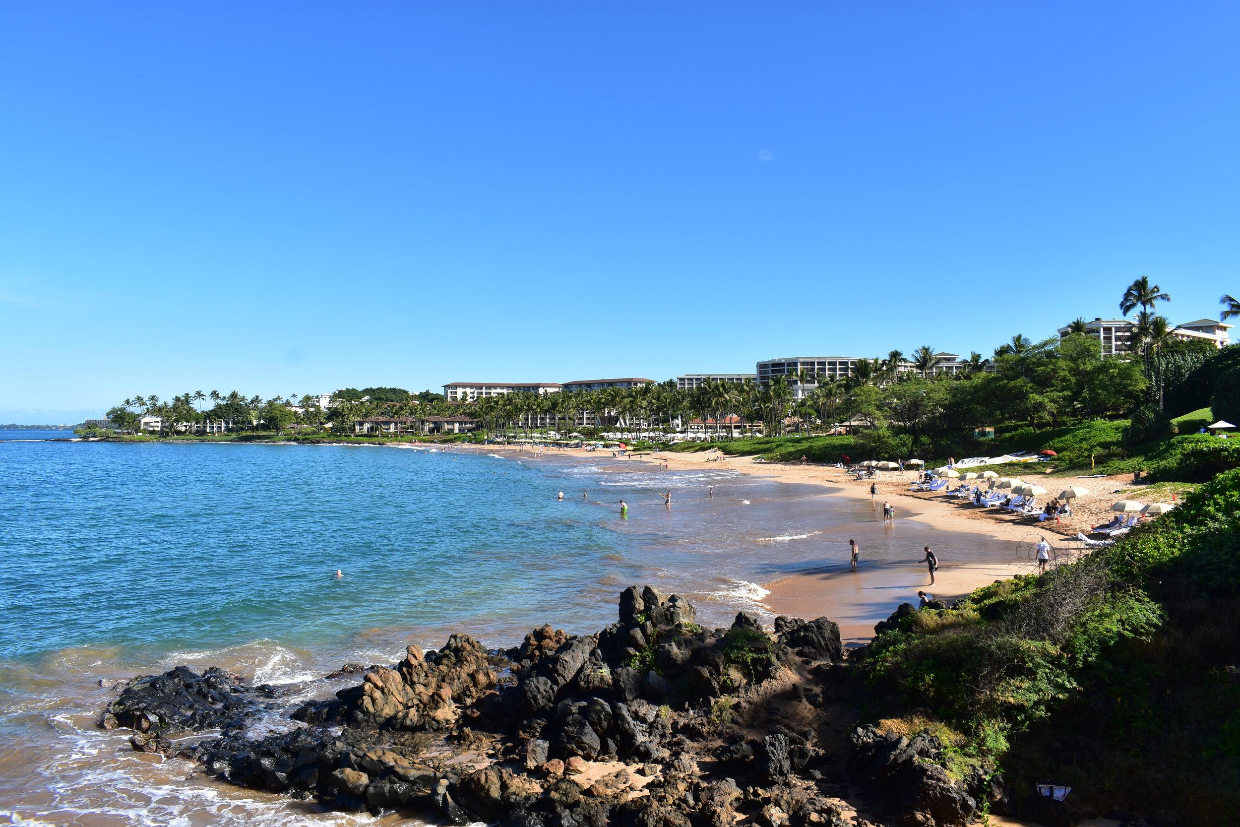 Oceanfront Boardwalk Wailea (2).JPG