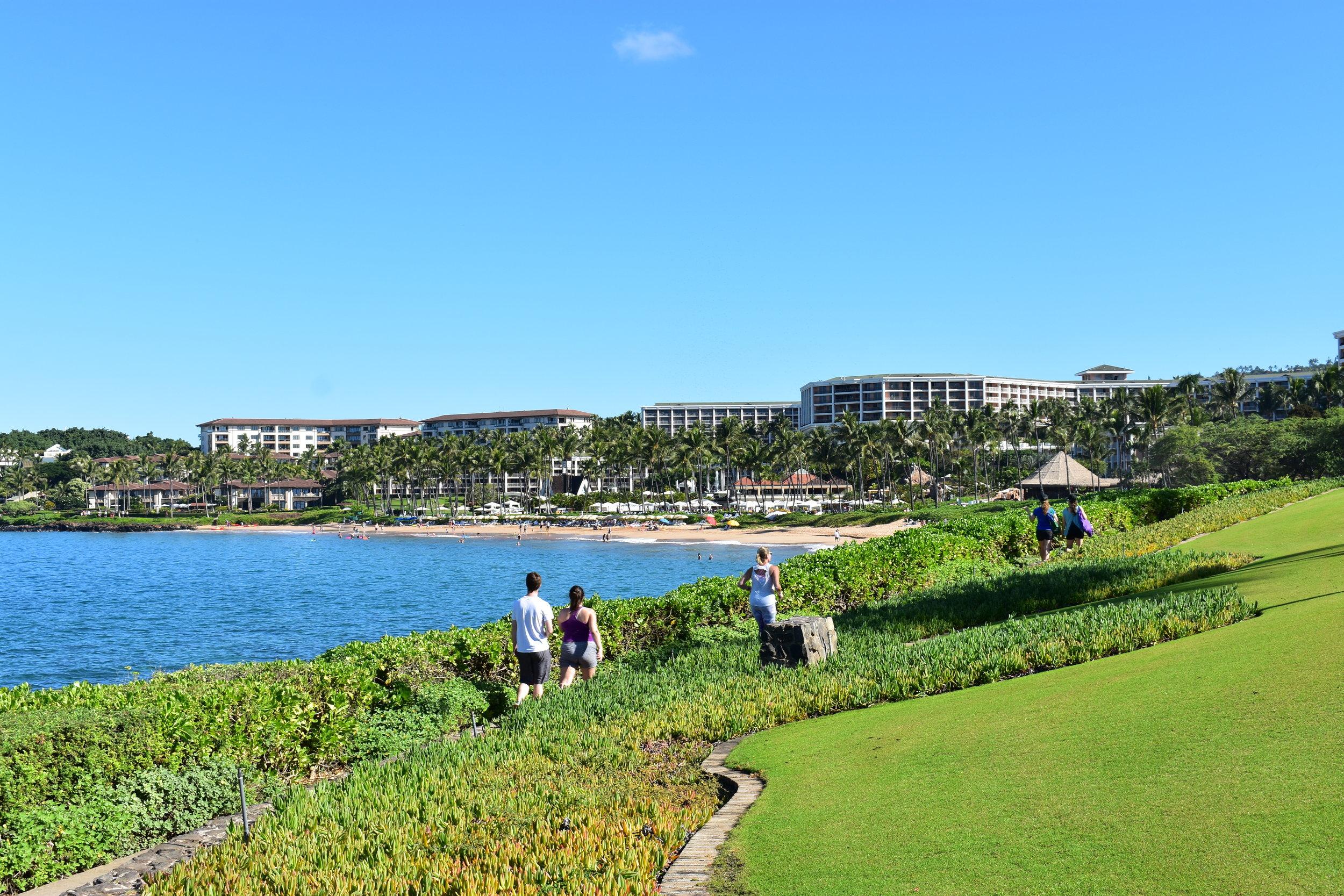 Oceanfront Boardwalk Wailea (3).JPG