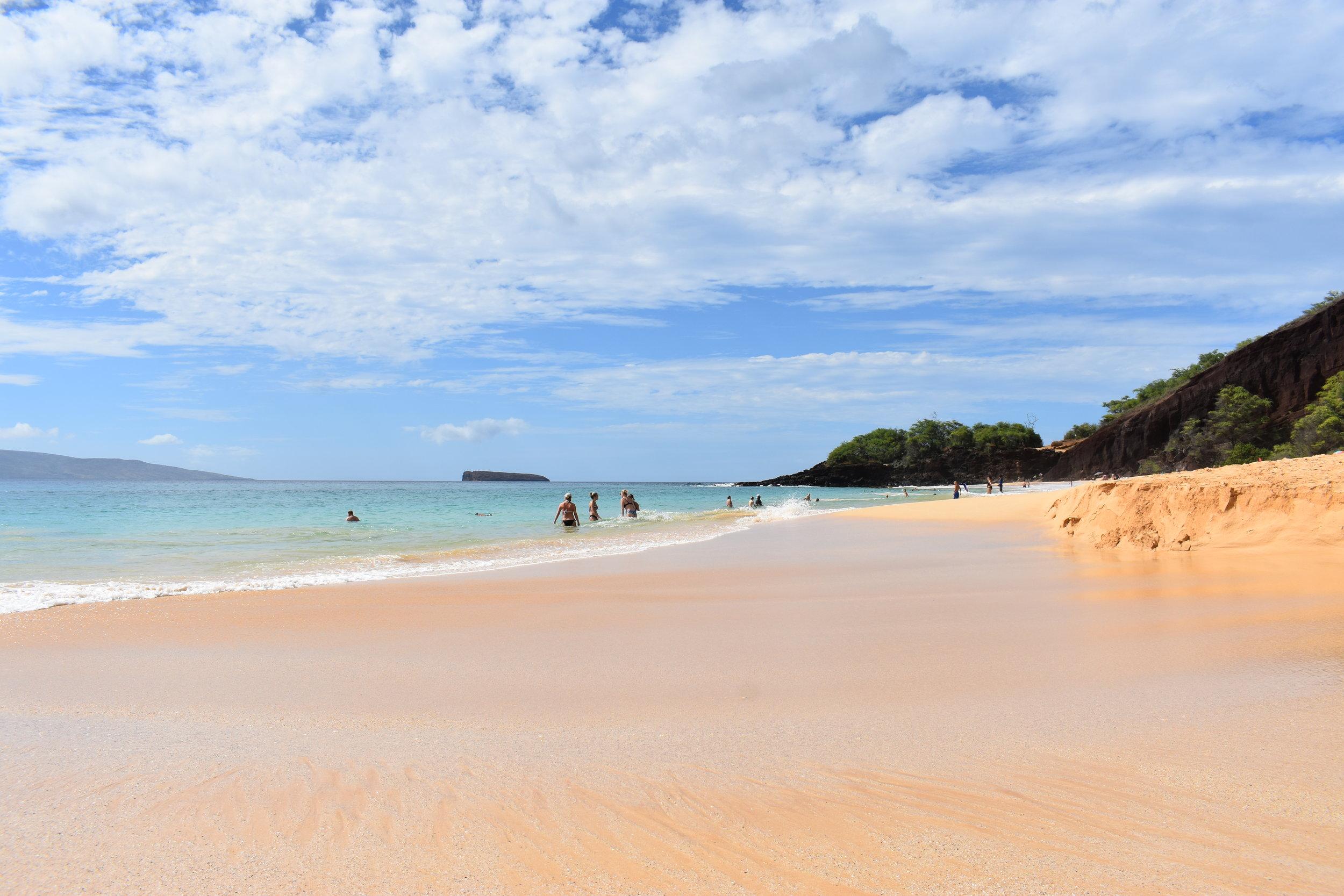 Big Beach Maui (4).JPG