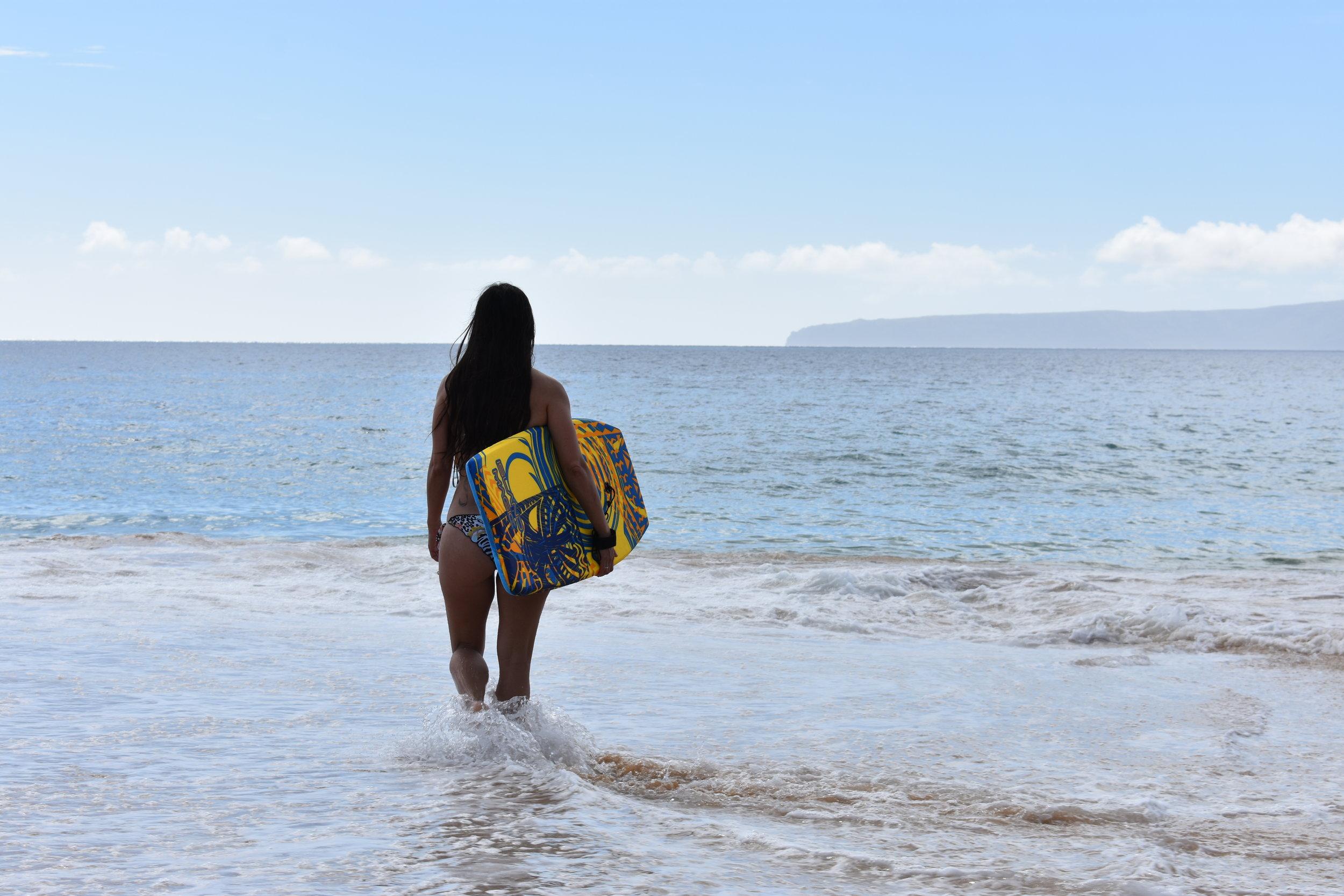 Big Beach Maui (19).JPG