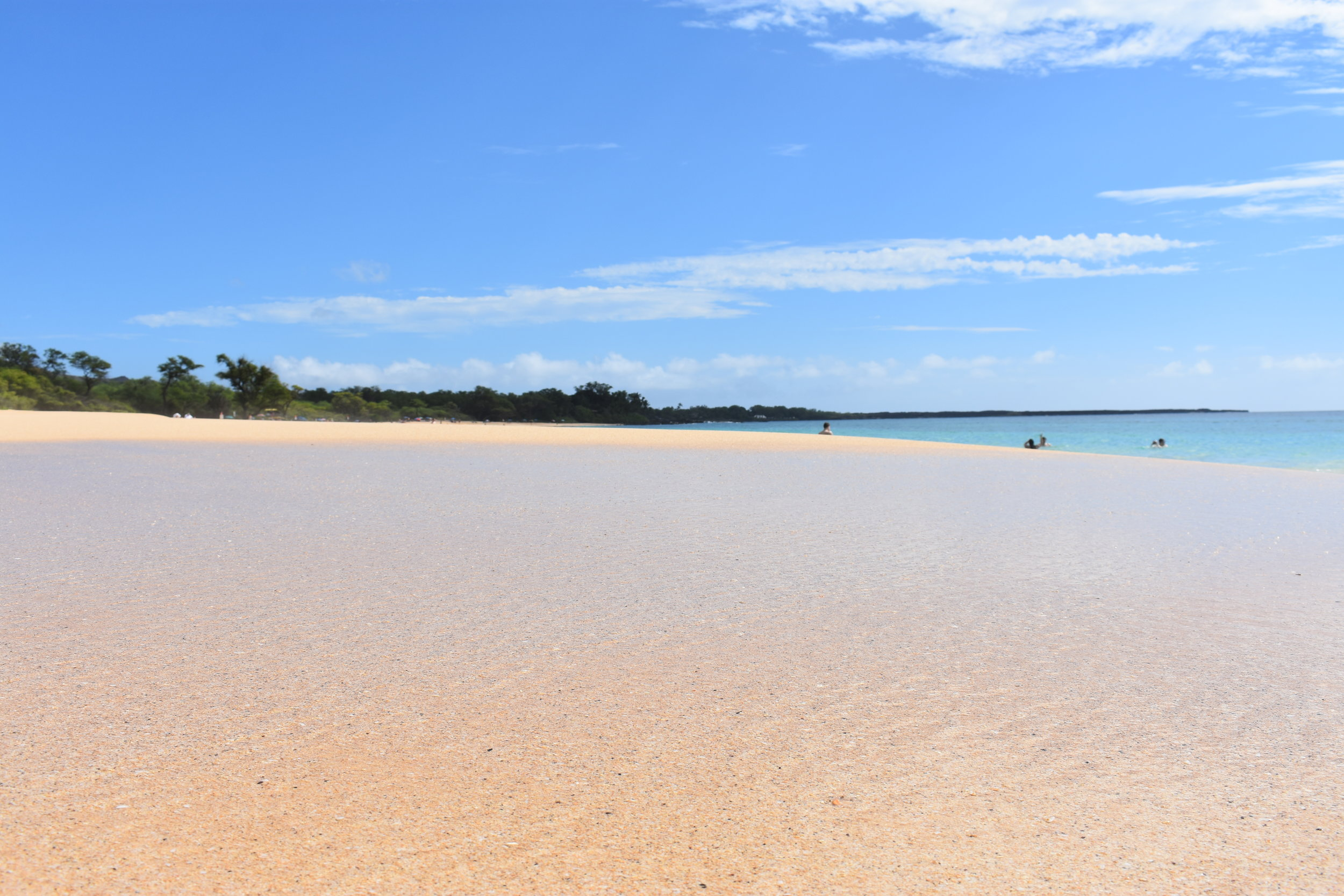 Big Beach Maui (37).JPG
