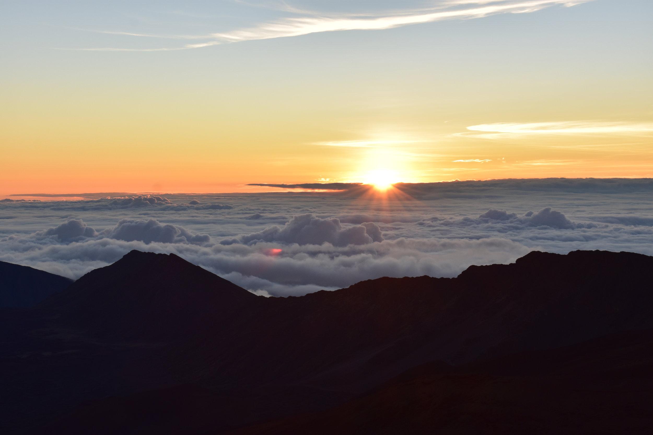 Haleakala (32).JPG