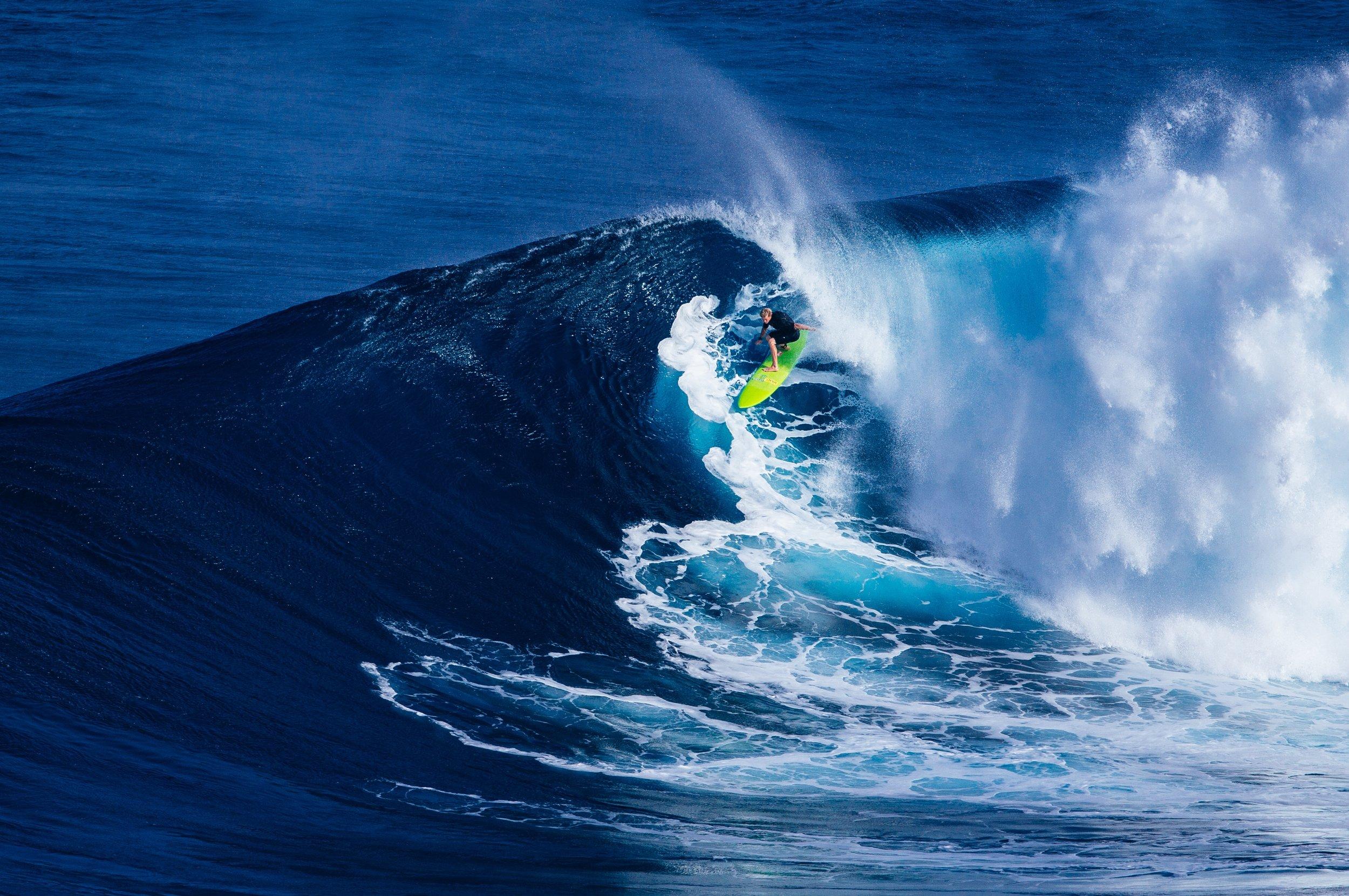 Paia Surf Maui.jpg