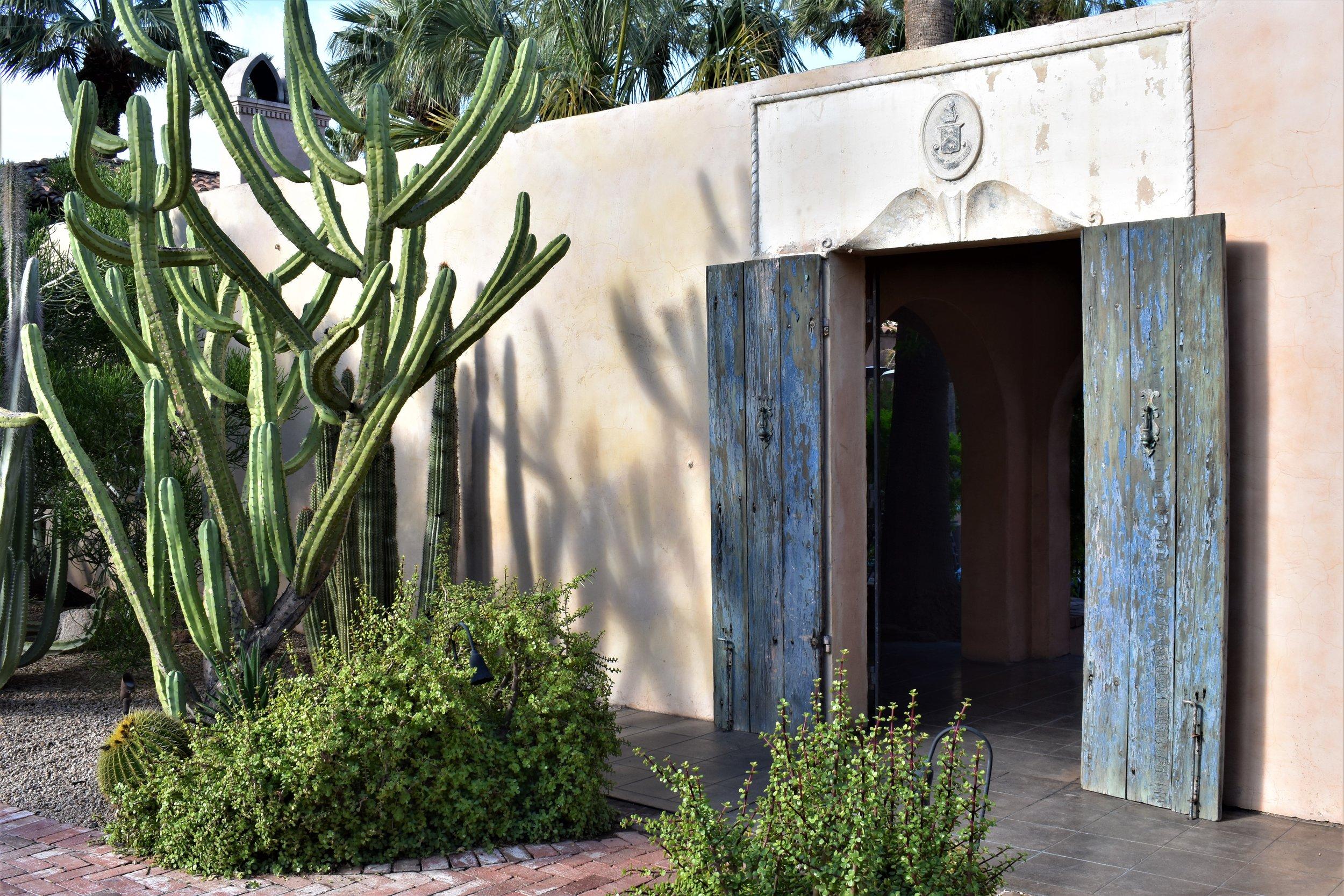 Royal Palms Resort and Spa (30).JPG