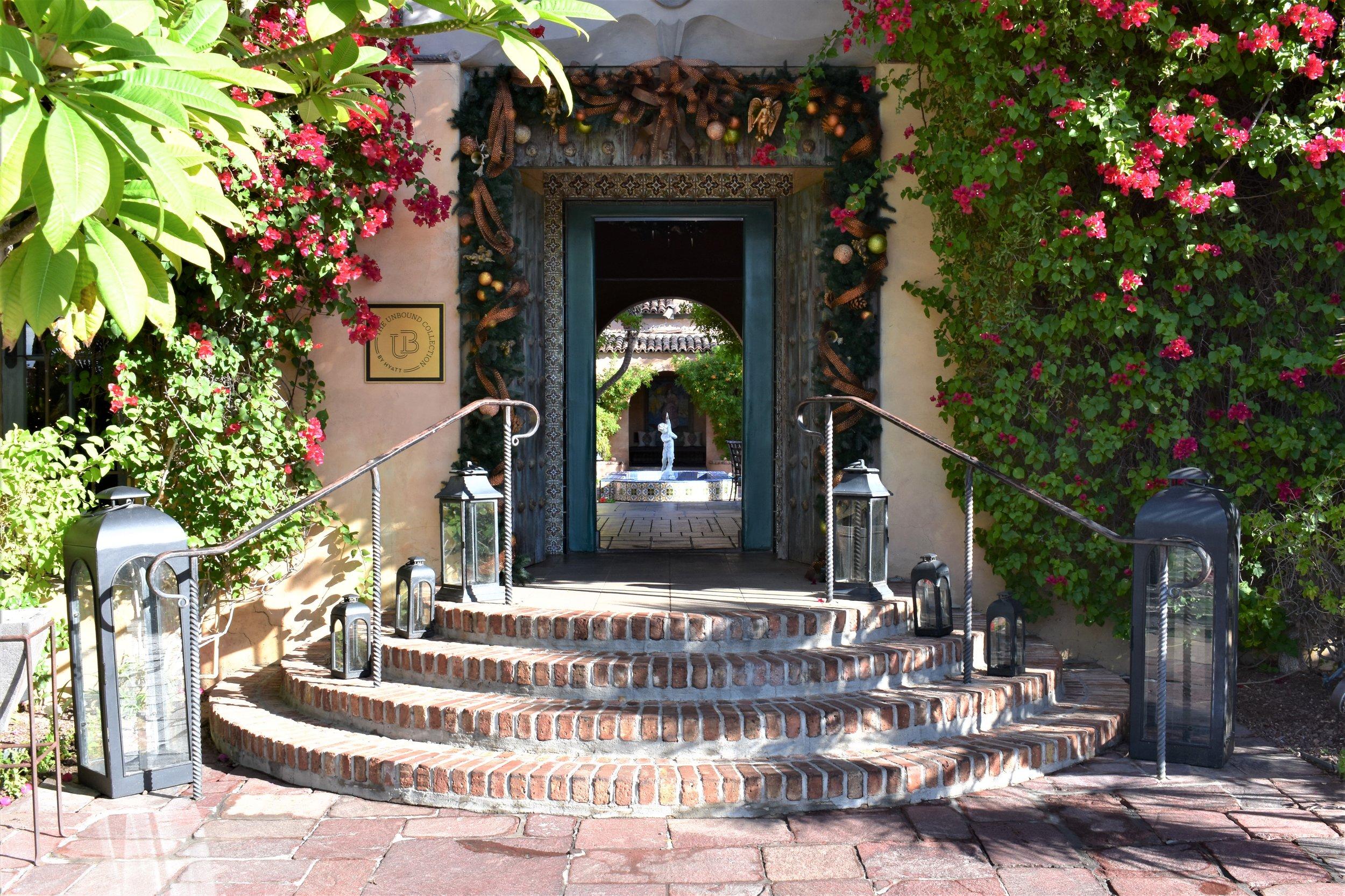 Royal Palms Resort and Spa (40).JPG