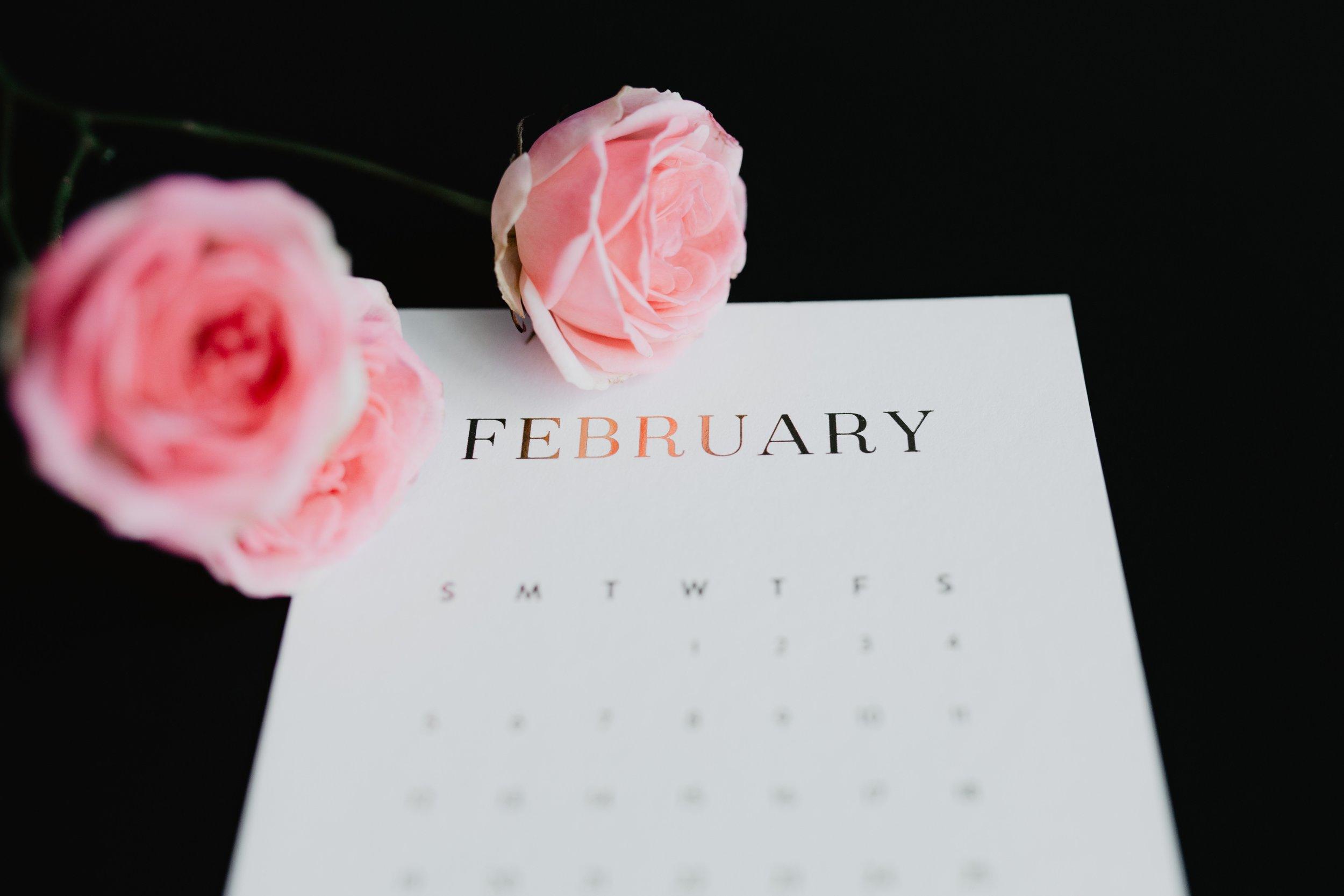 Valentines Day (3).jpg