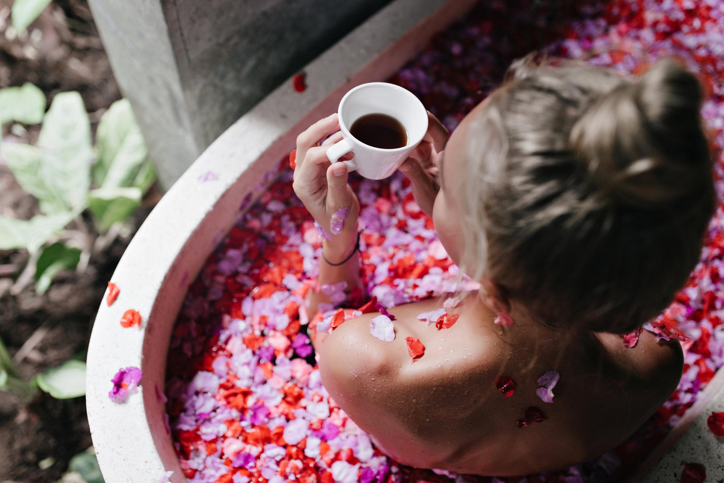 Rose Bath - Copy.jpg
