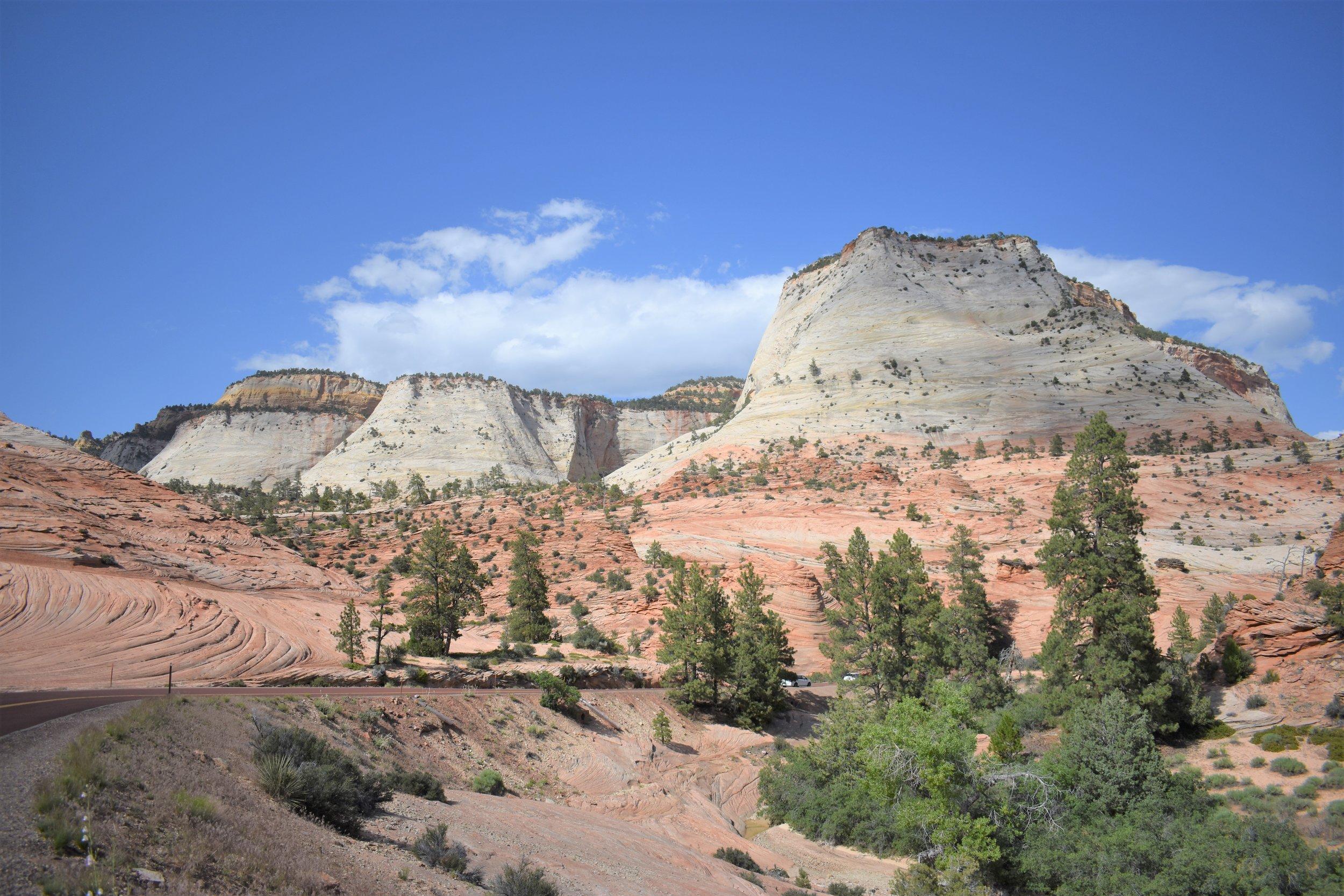 Zion National Park (6).JPG