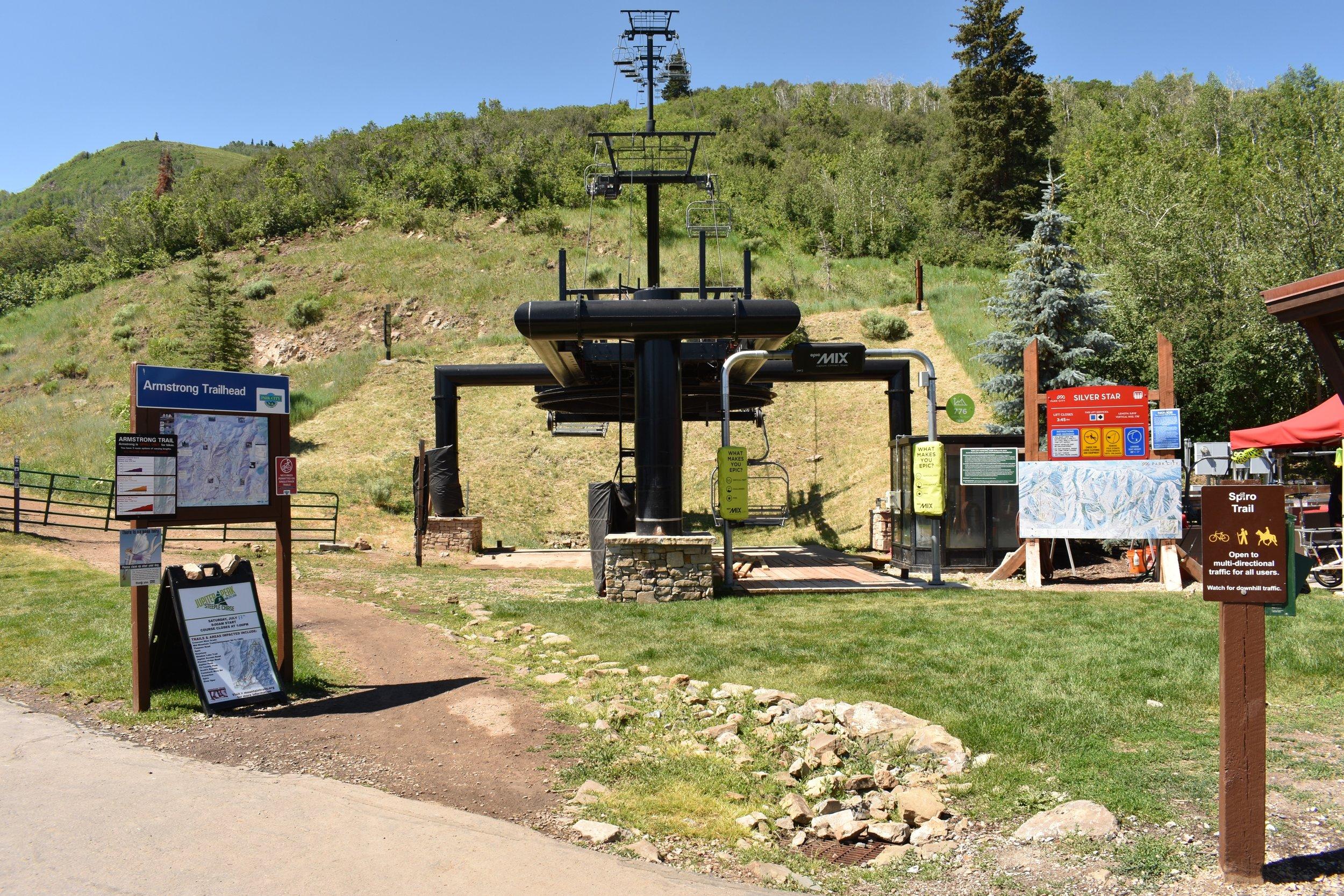 Armstrong Trail Park City (1).JPG