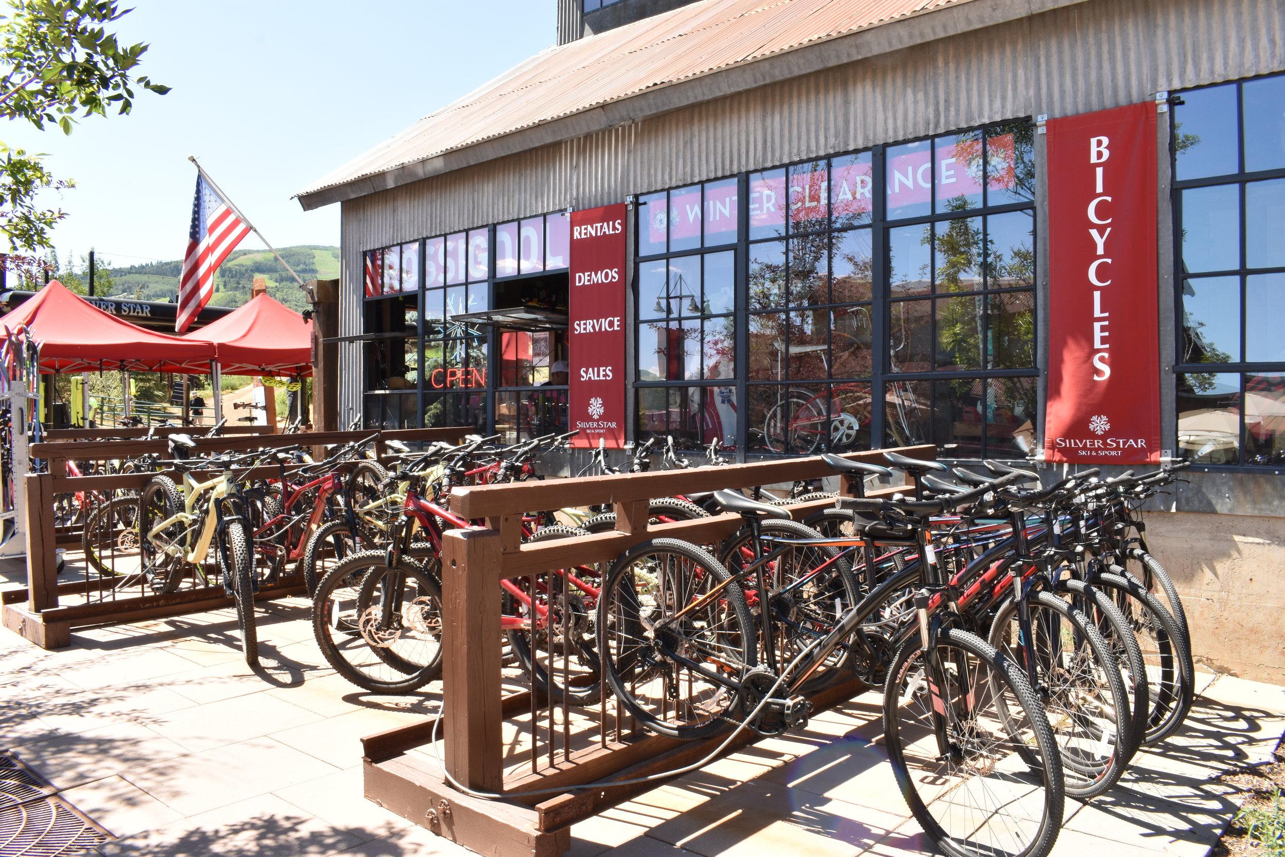 Park City Bike Tour (9).JPG