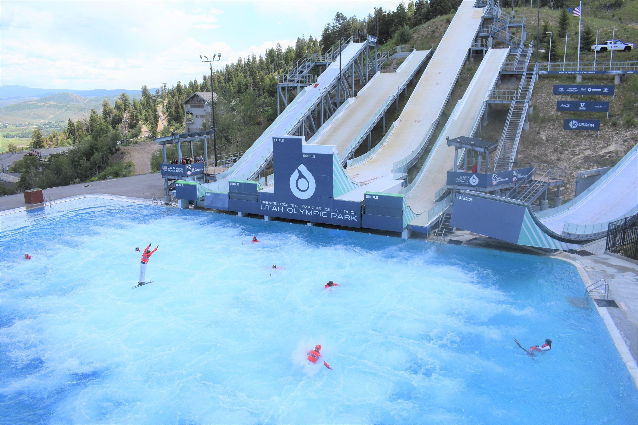 Olympic Park (4).JPG