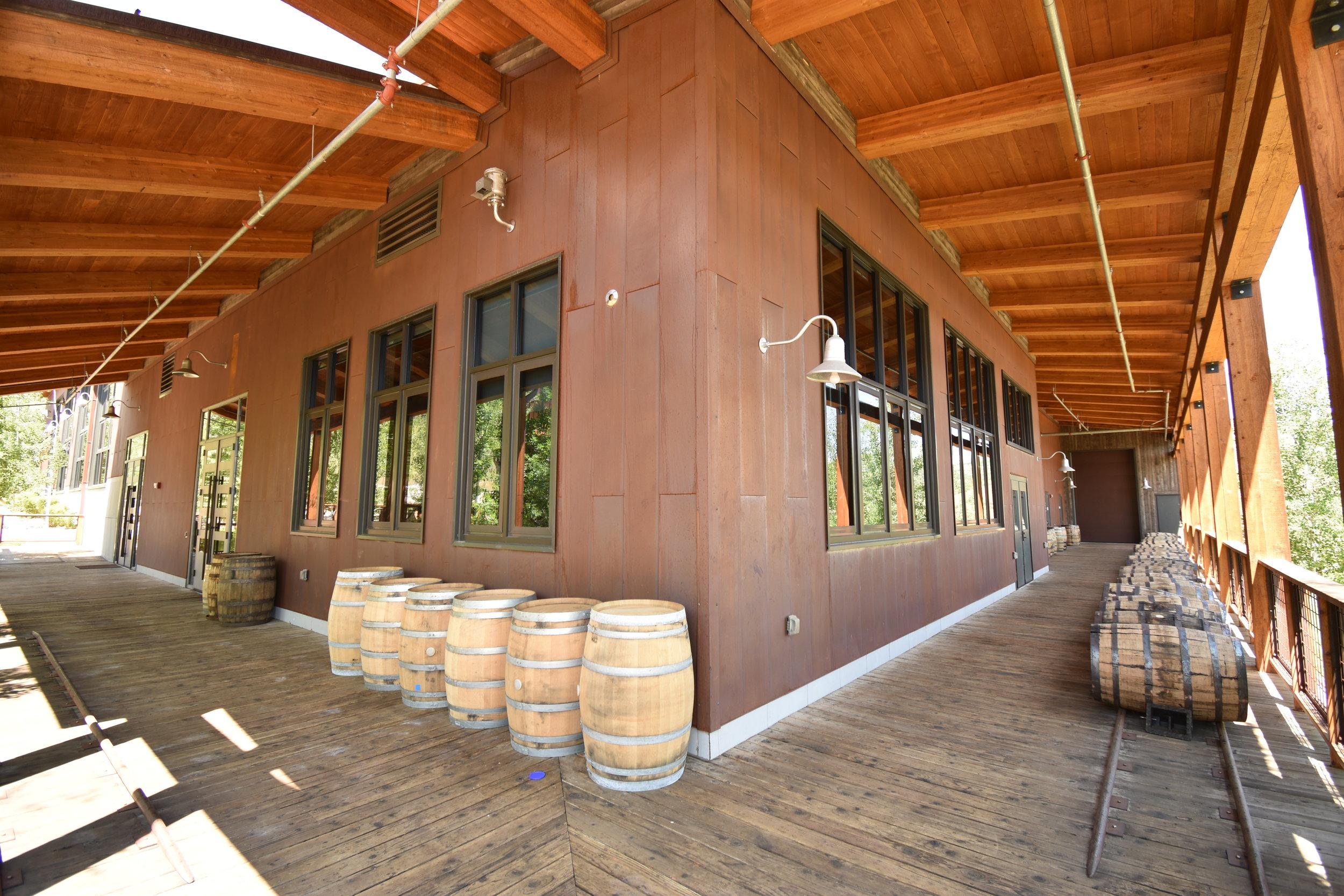 High West Distillery (9).JPG