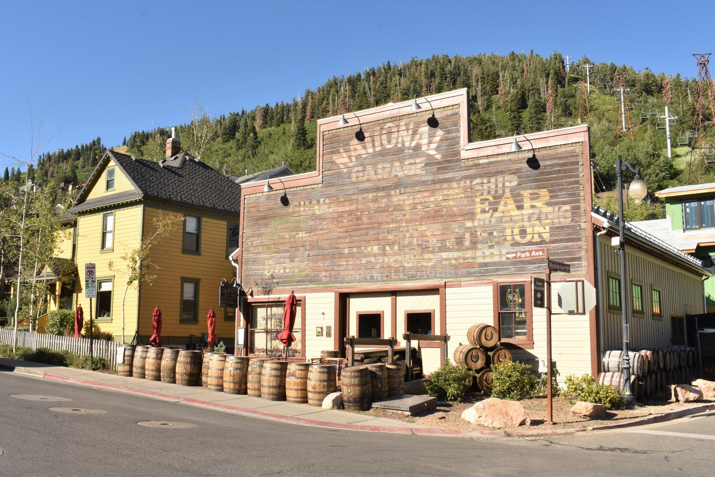 High West Saloon (3).JPG