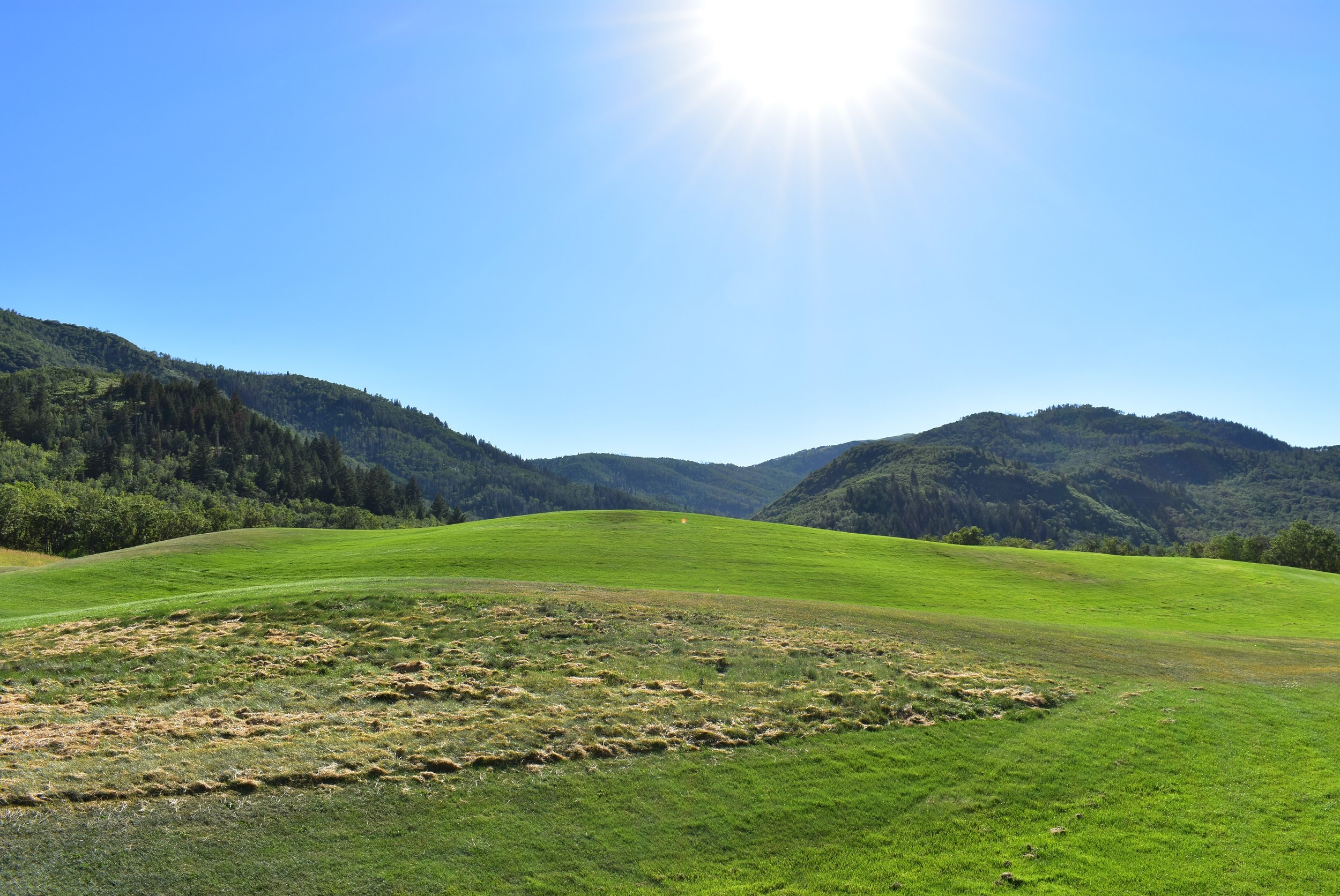 Wasatch Mountain Golf Course (1).JPG