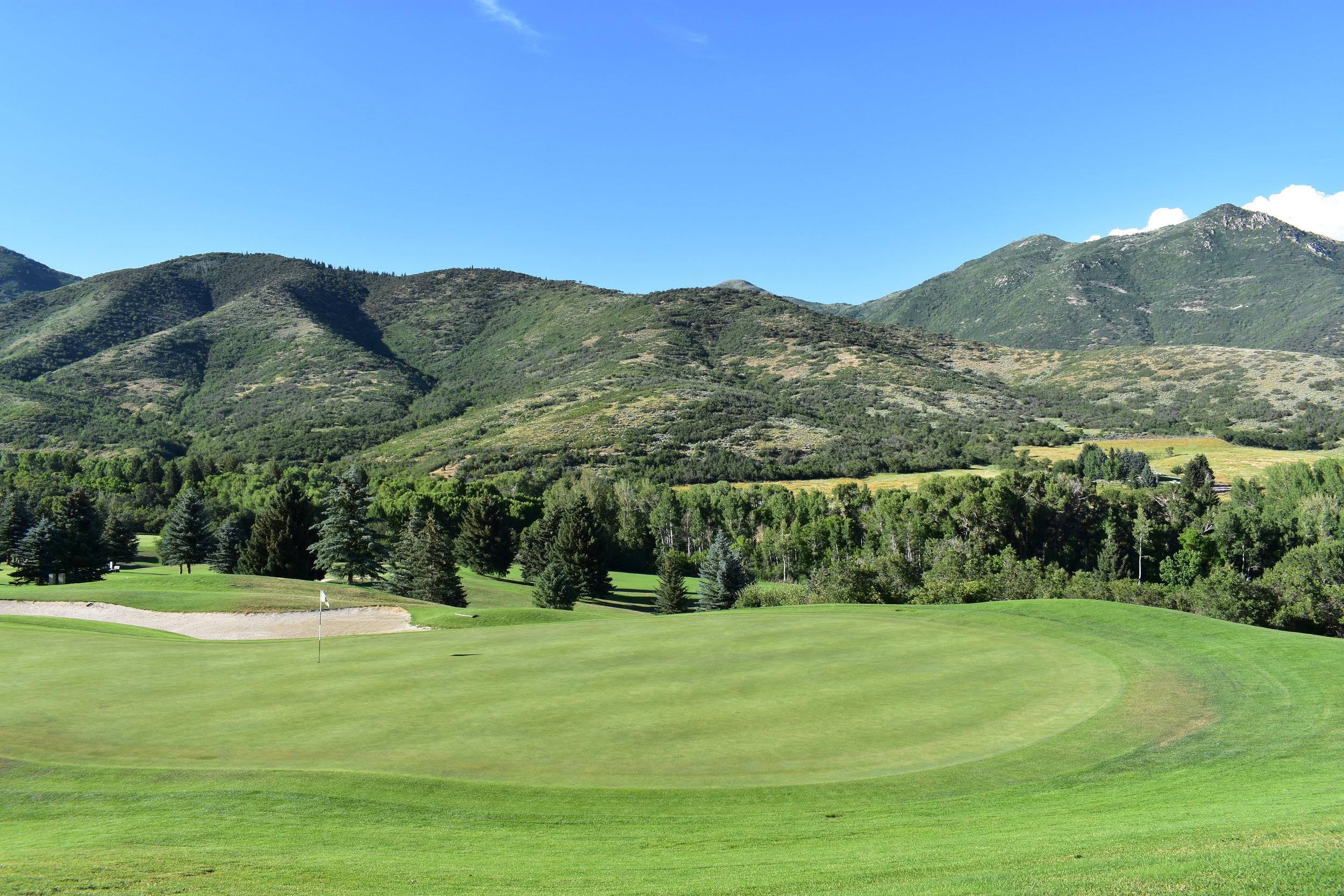 Wasatch Mountain Golf Course (2).JPG