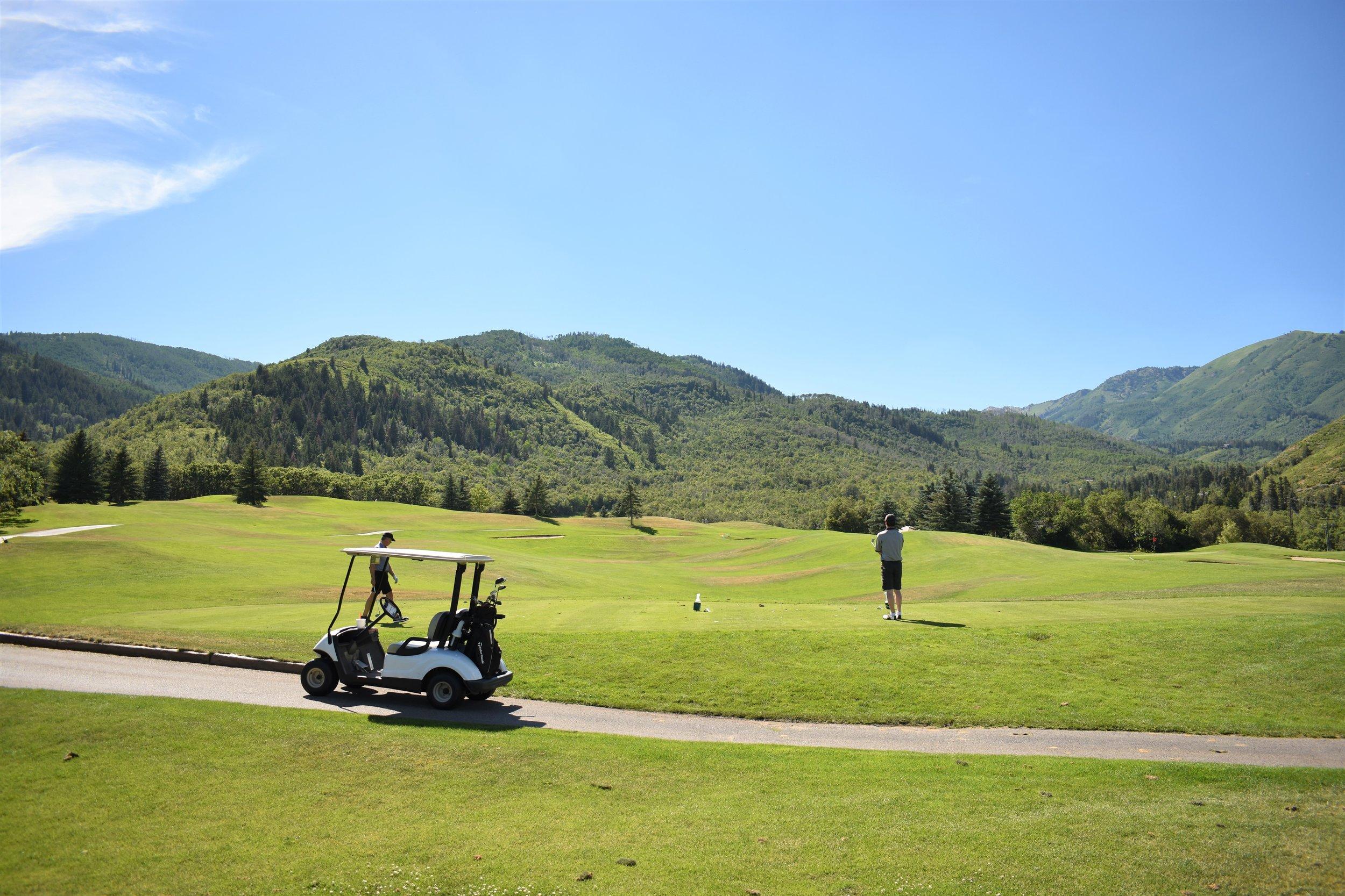 Wasatch Mountain Golf Course (4).JPG