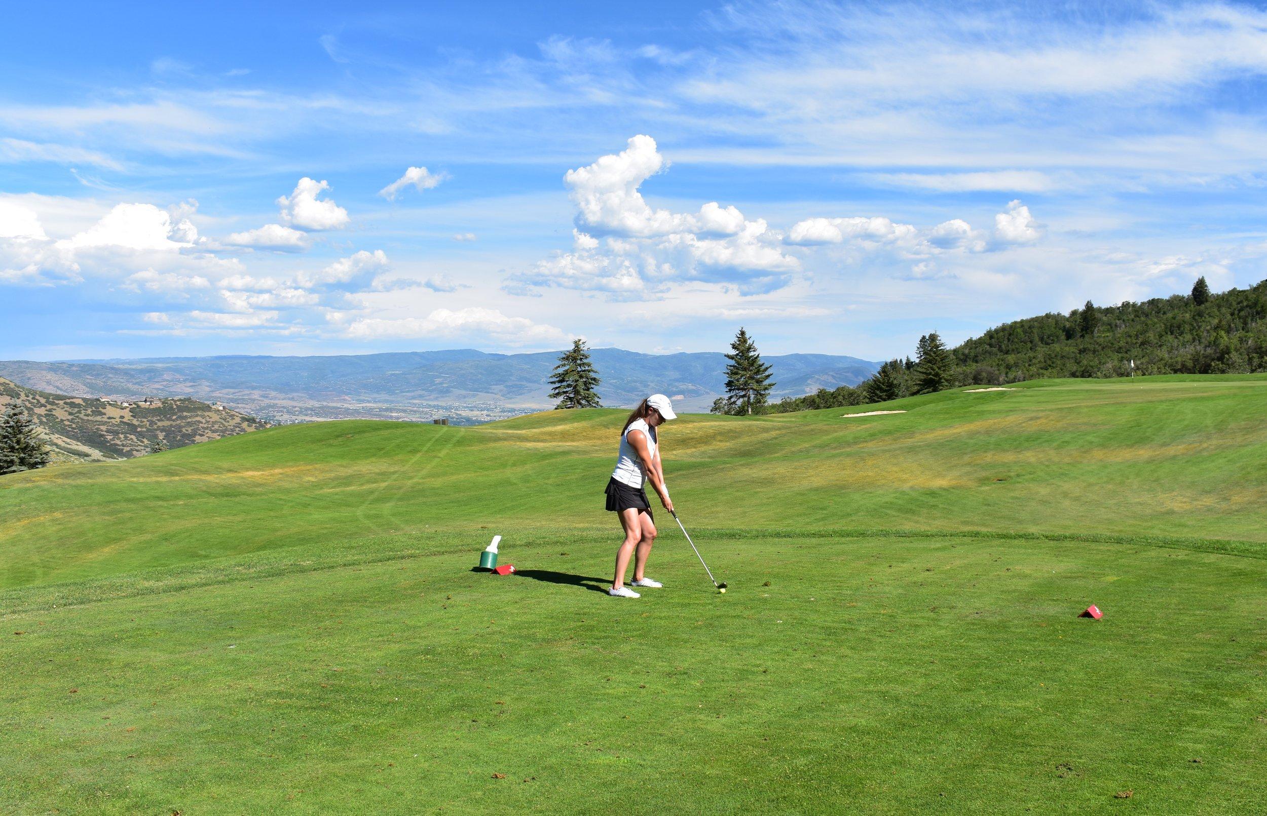 Wasatch Mountain Golf Course (5).JPG