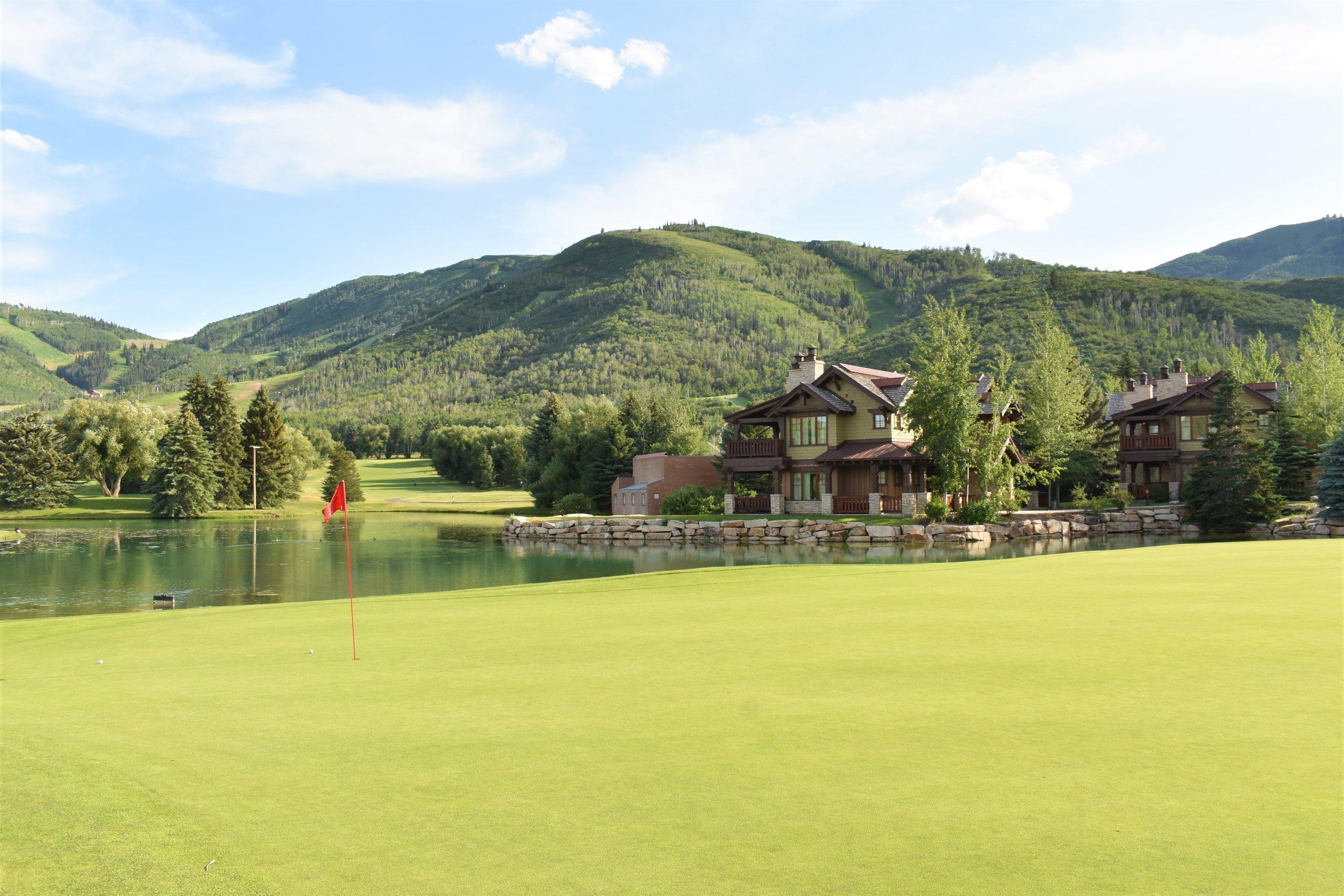 Park City Municipal Golf Course.JPG