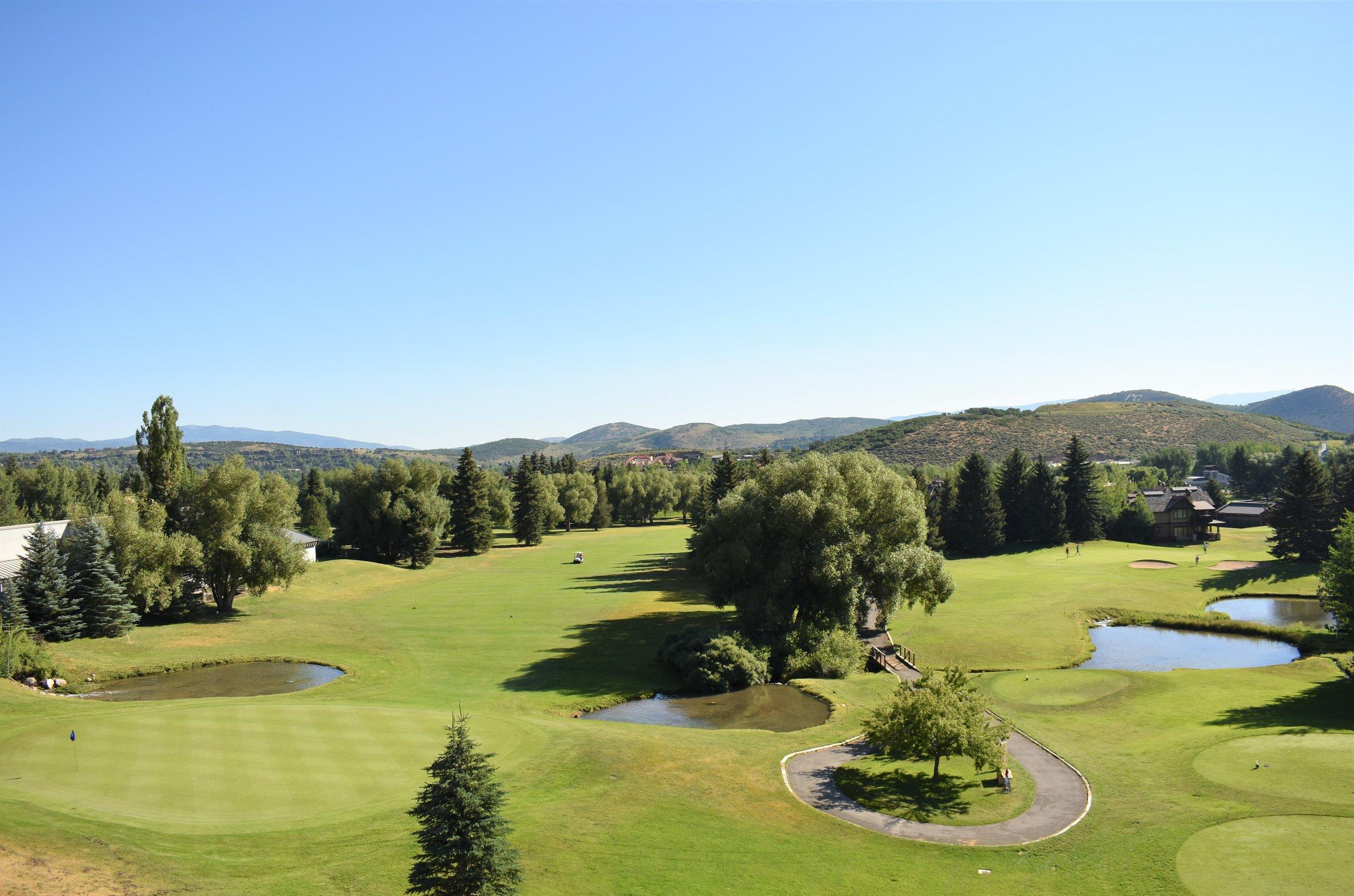 Park City Municipal Golf Course (3).JPG