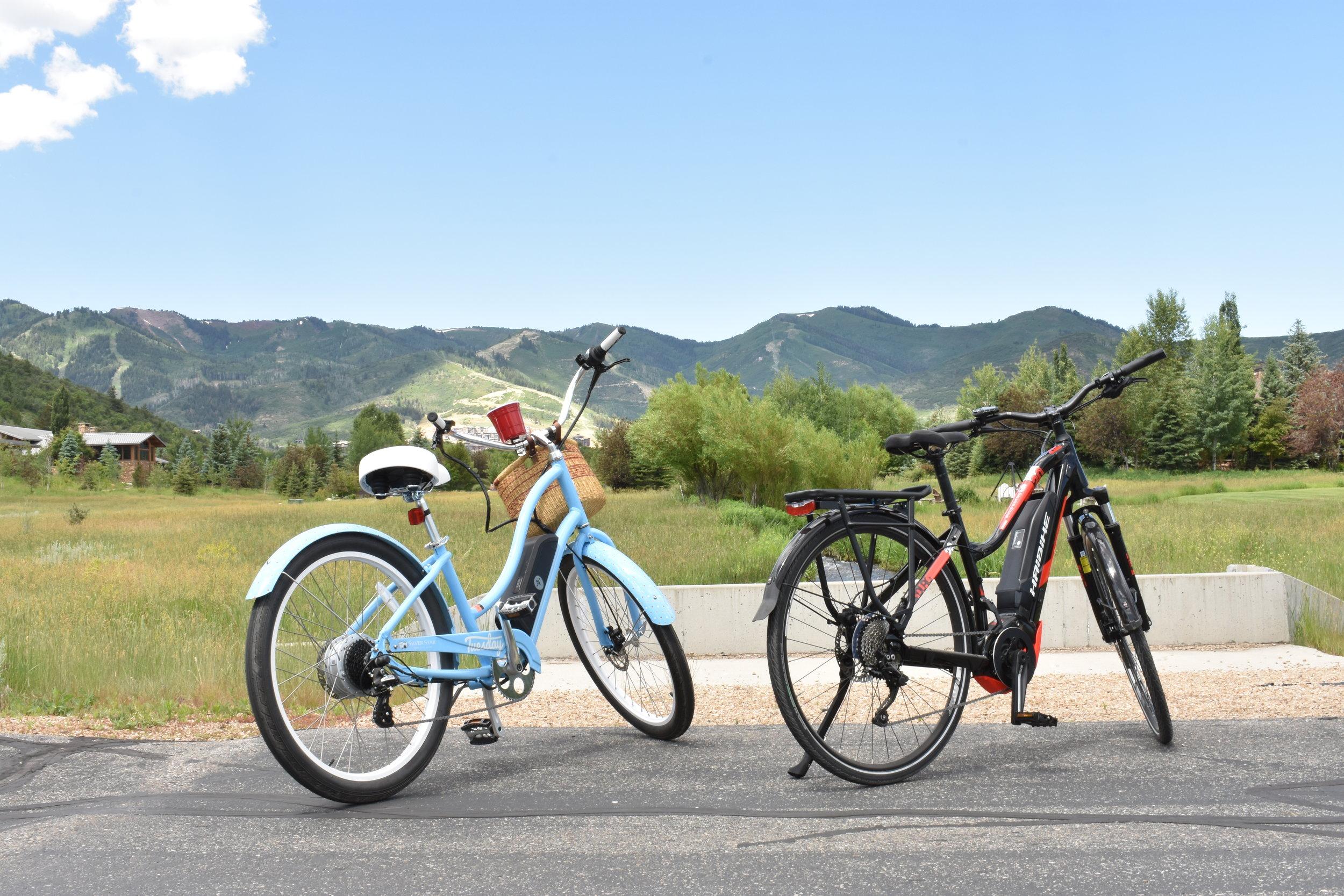 Park City Bike Tour (3).JPG