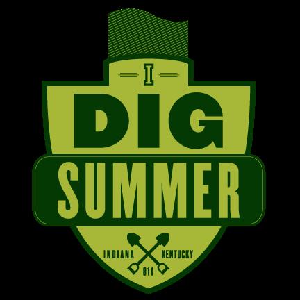 I_DIG_SUMMER_Logo.png