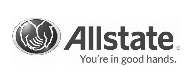 all state.jpg