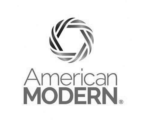 american modern.jpg