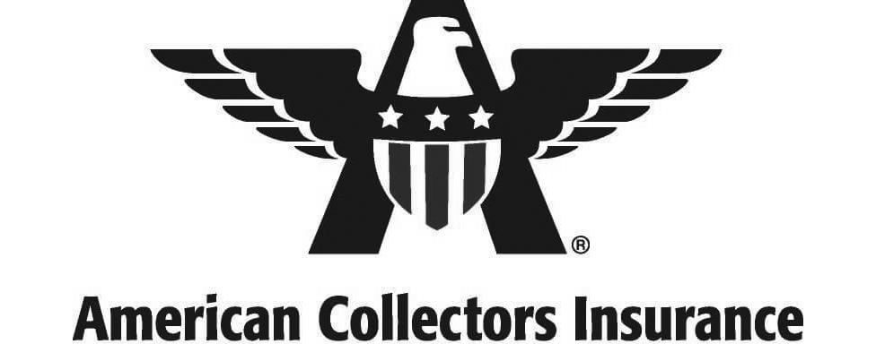 American-Collectors.jpg