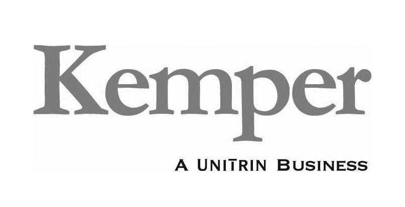 kemper-insurance.jpg